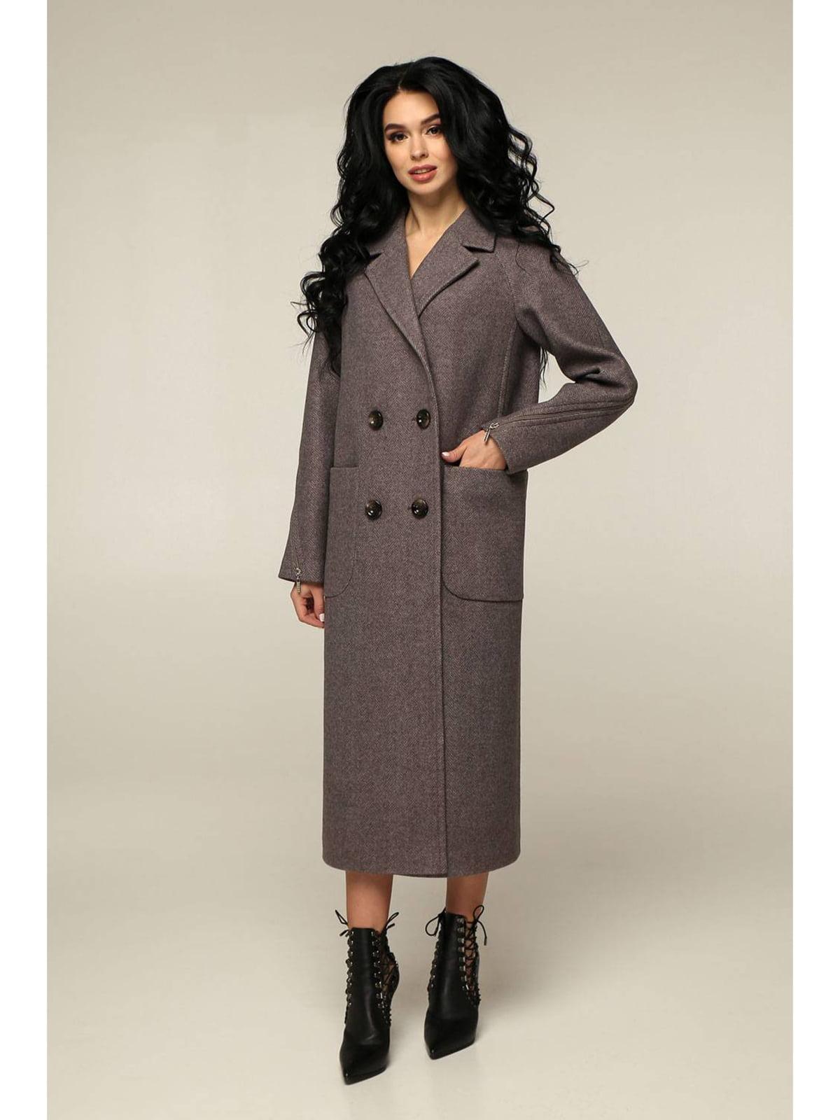Пальто | 5700354