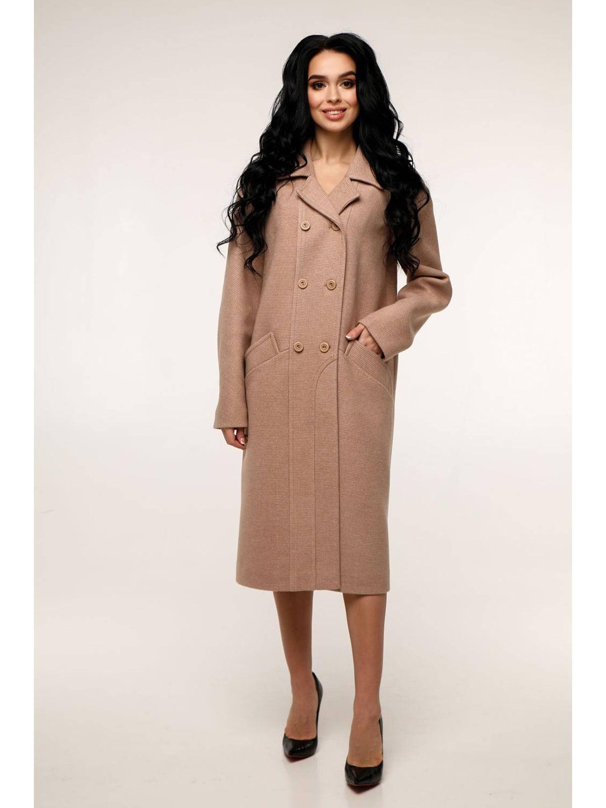 Пальто | 5700358