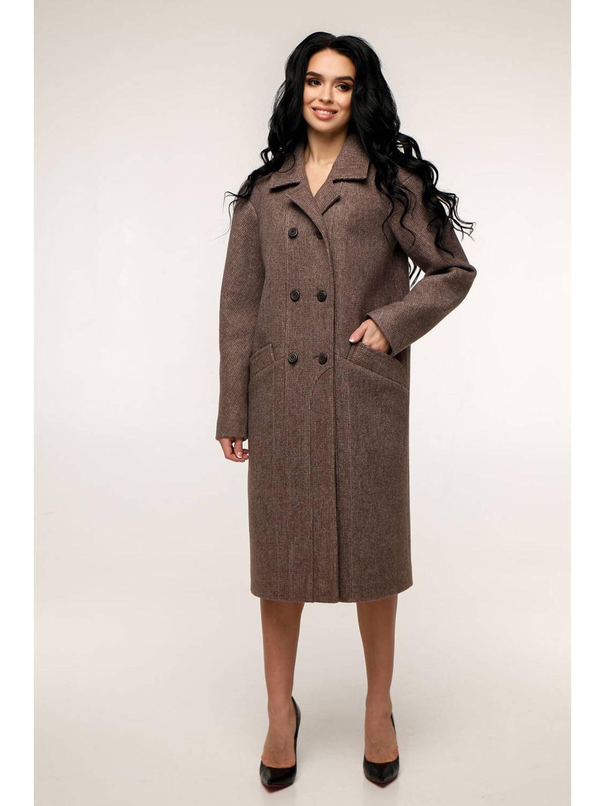 Пальто   5700359