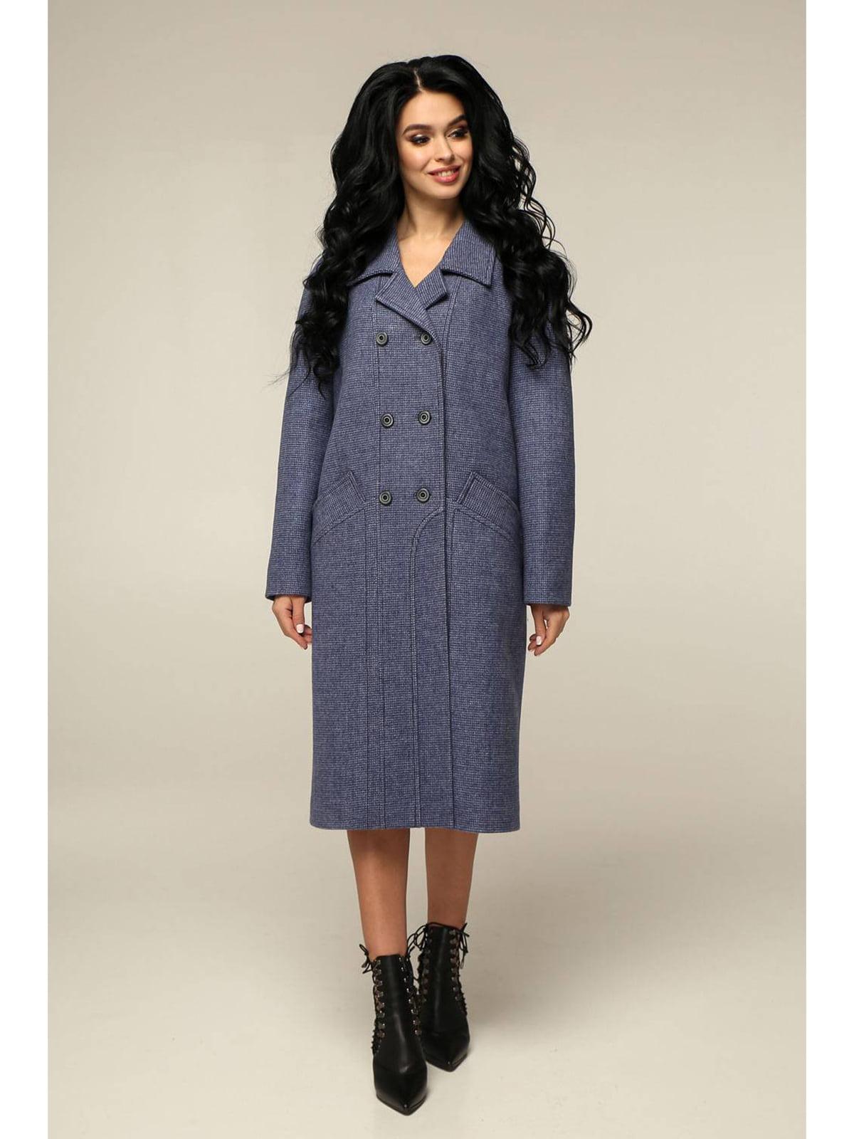 Пальто | 5700360