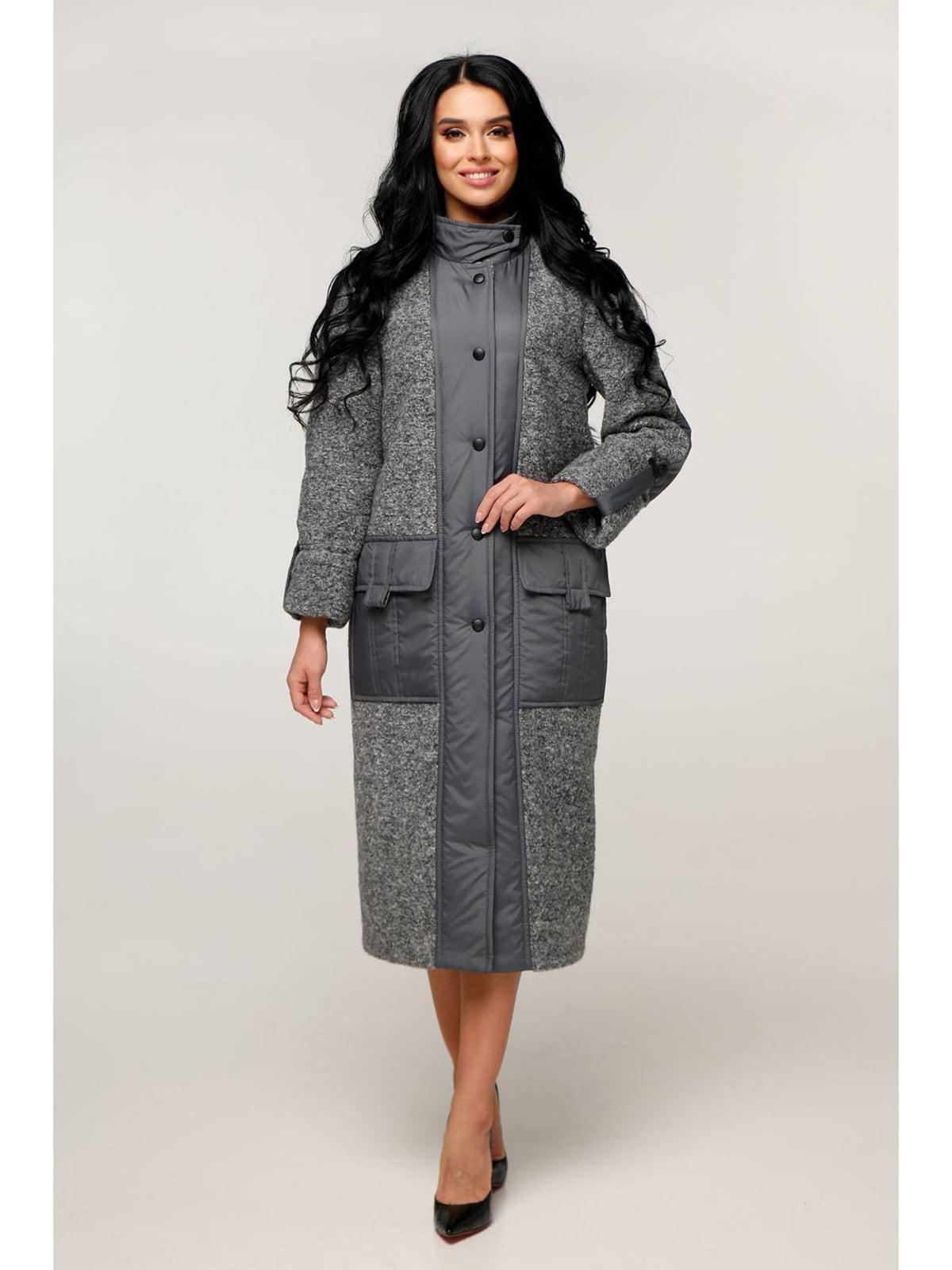 Пальто | 5700367