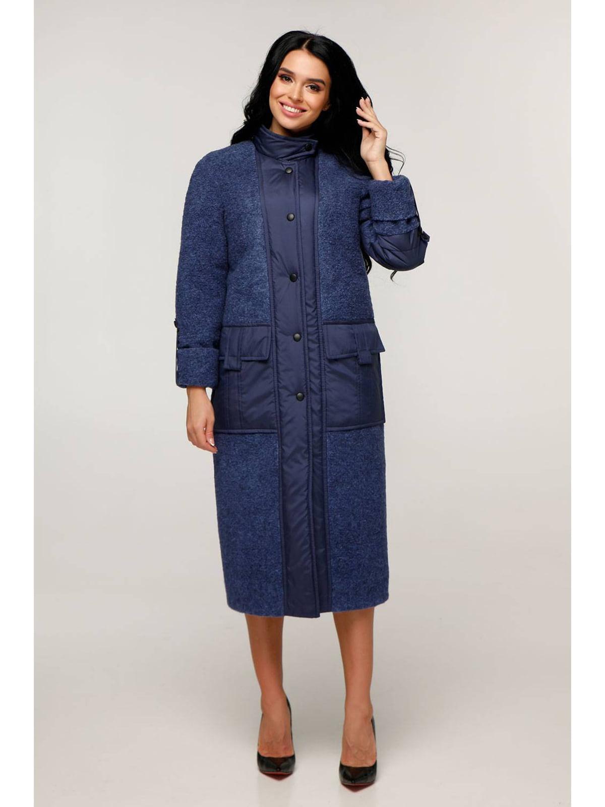 Пальто | 5700370