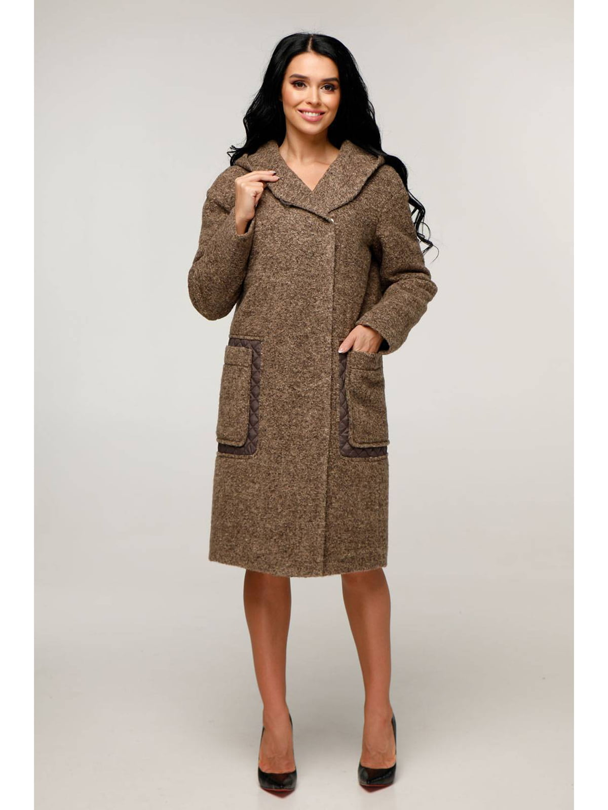 Пальто | 5700387