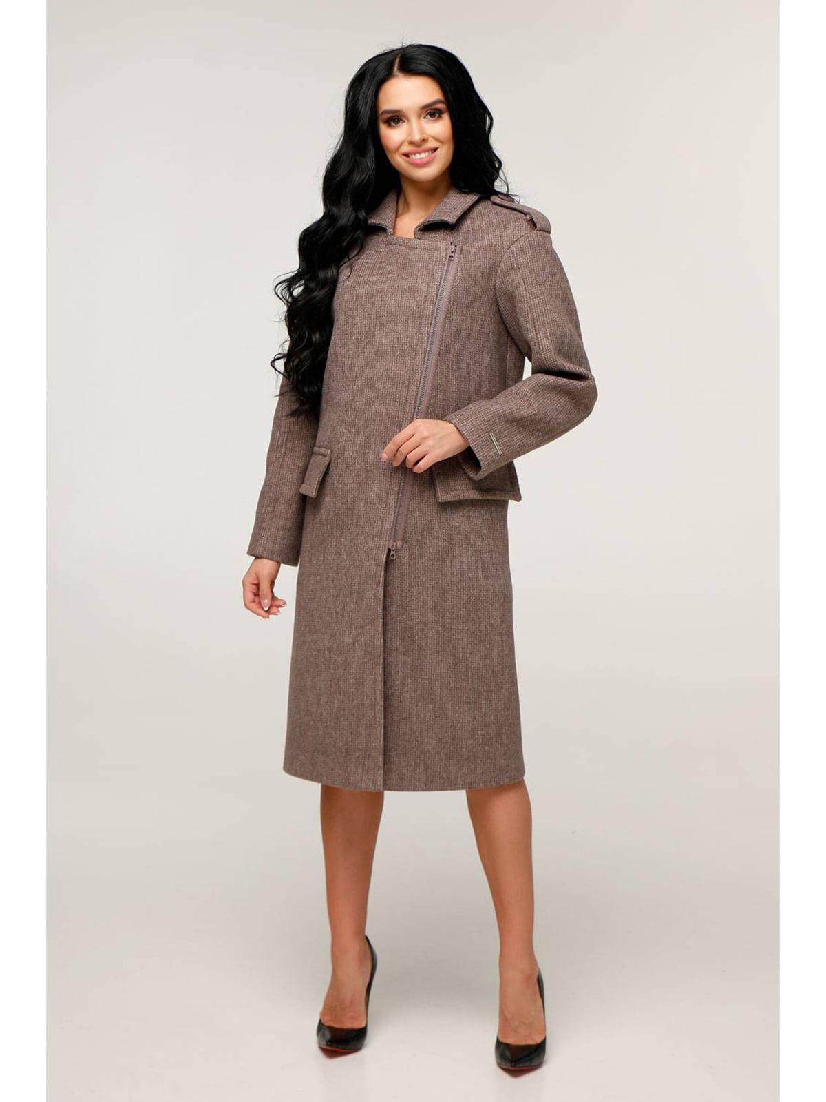 Пальто | 5700397