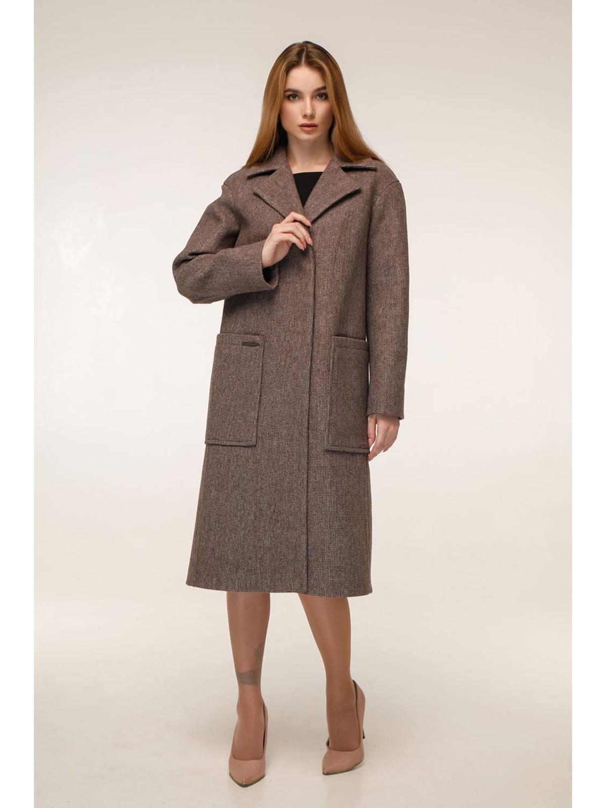 Пальто | 5700411