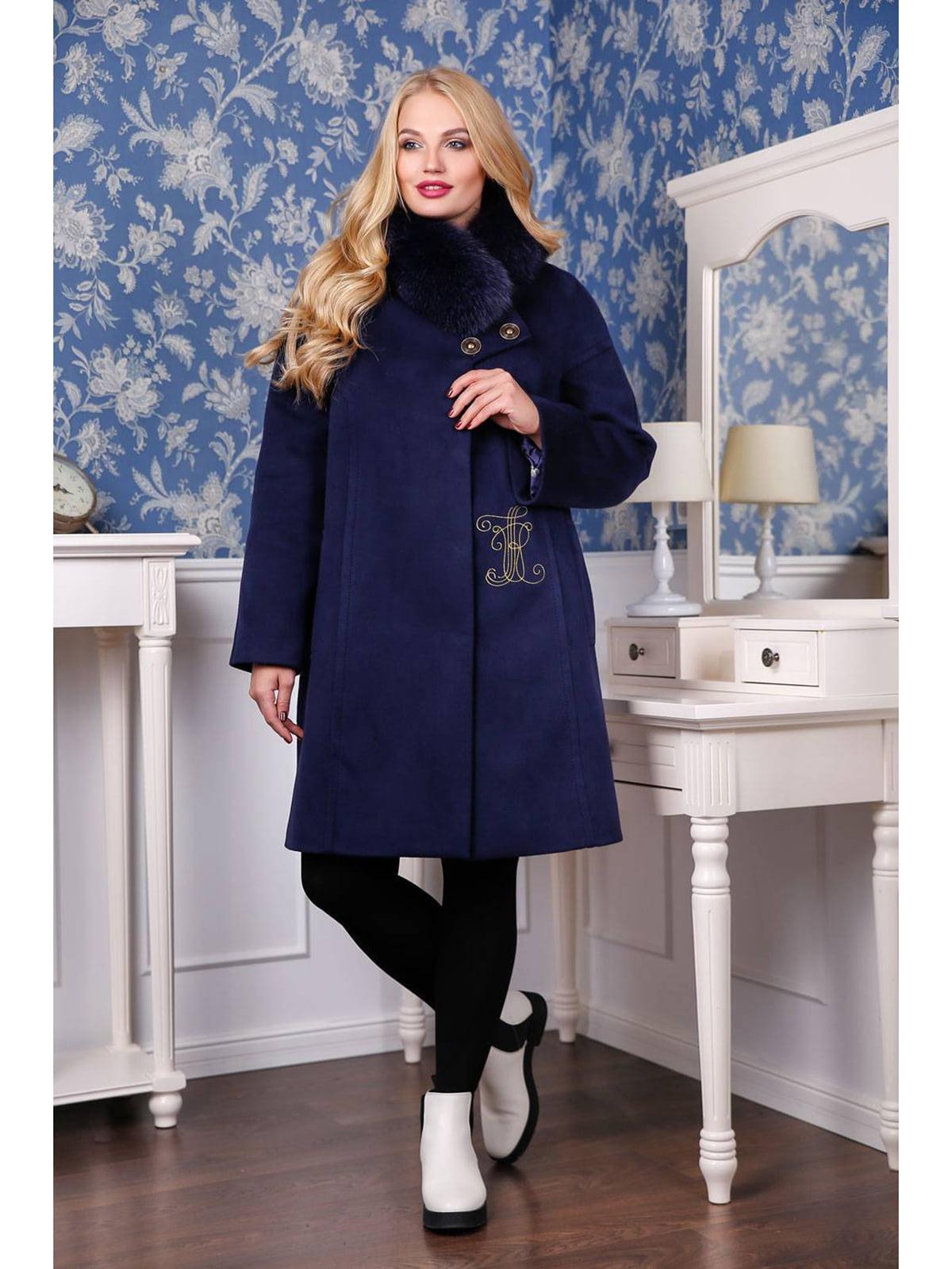 Пальто | 5700451