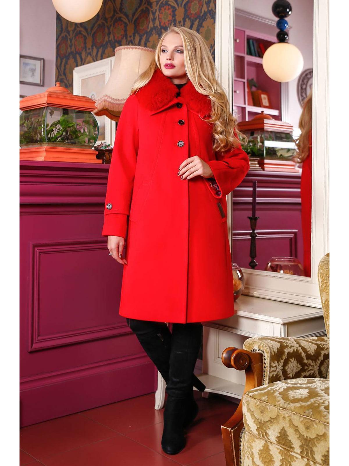 Пальто | 5700453