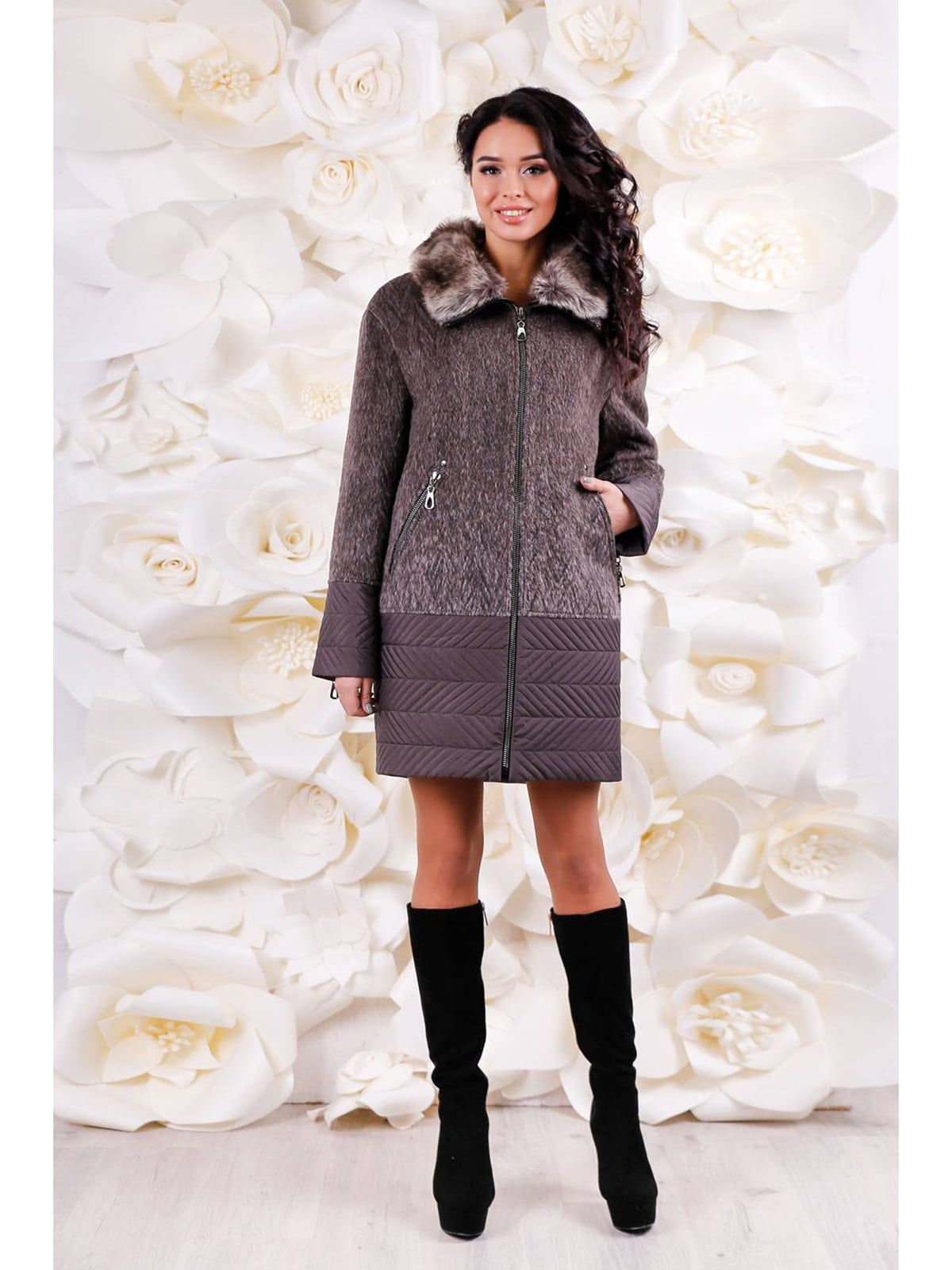 Пальто | 5700461
