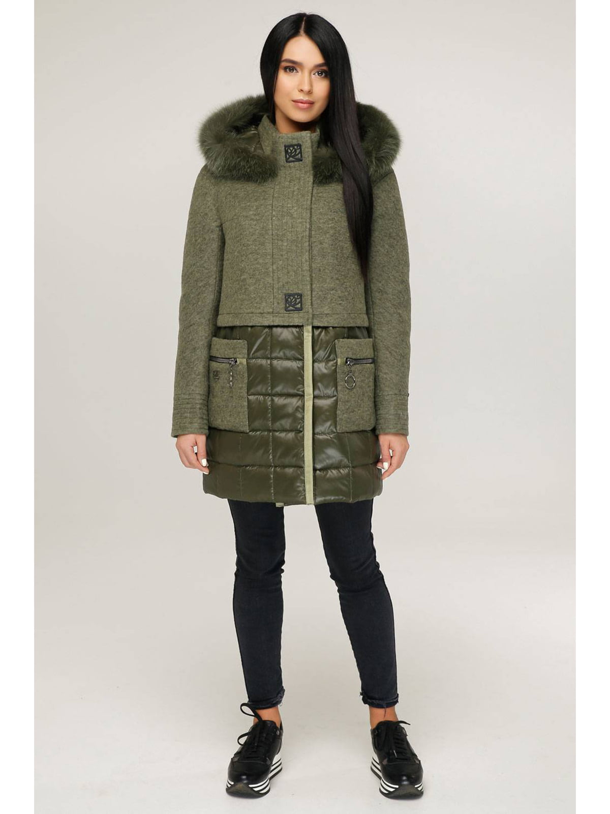 Пальто | 5700468