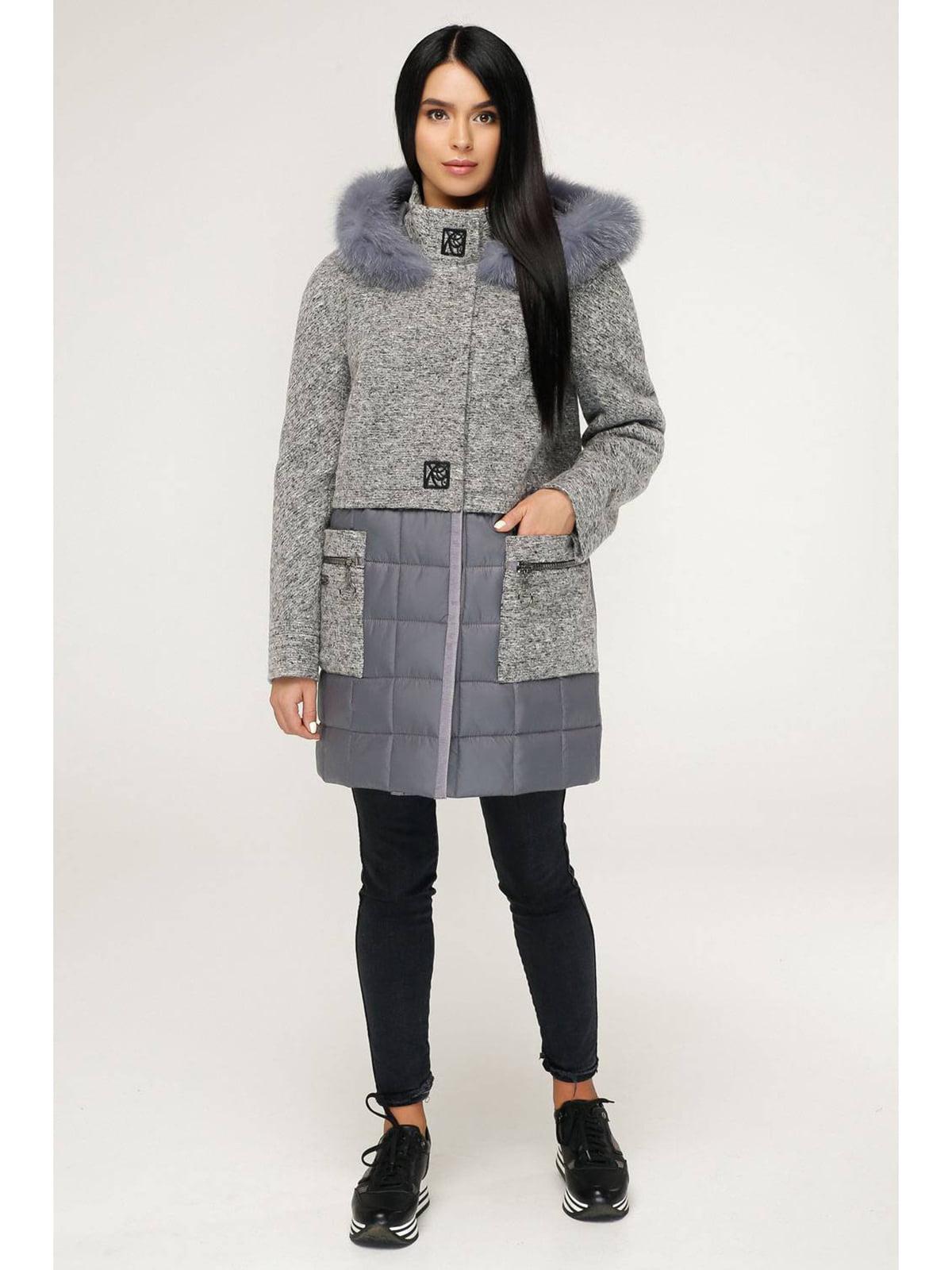 Пальто | 5700469