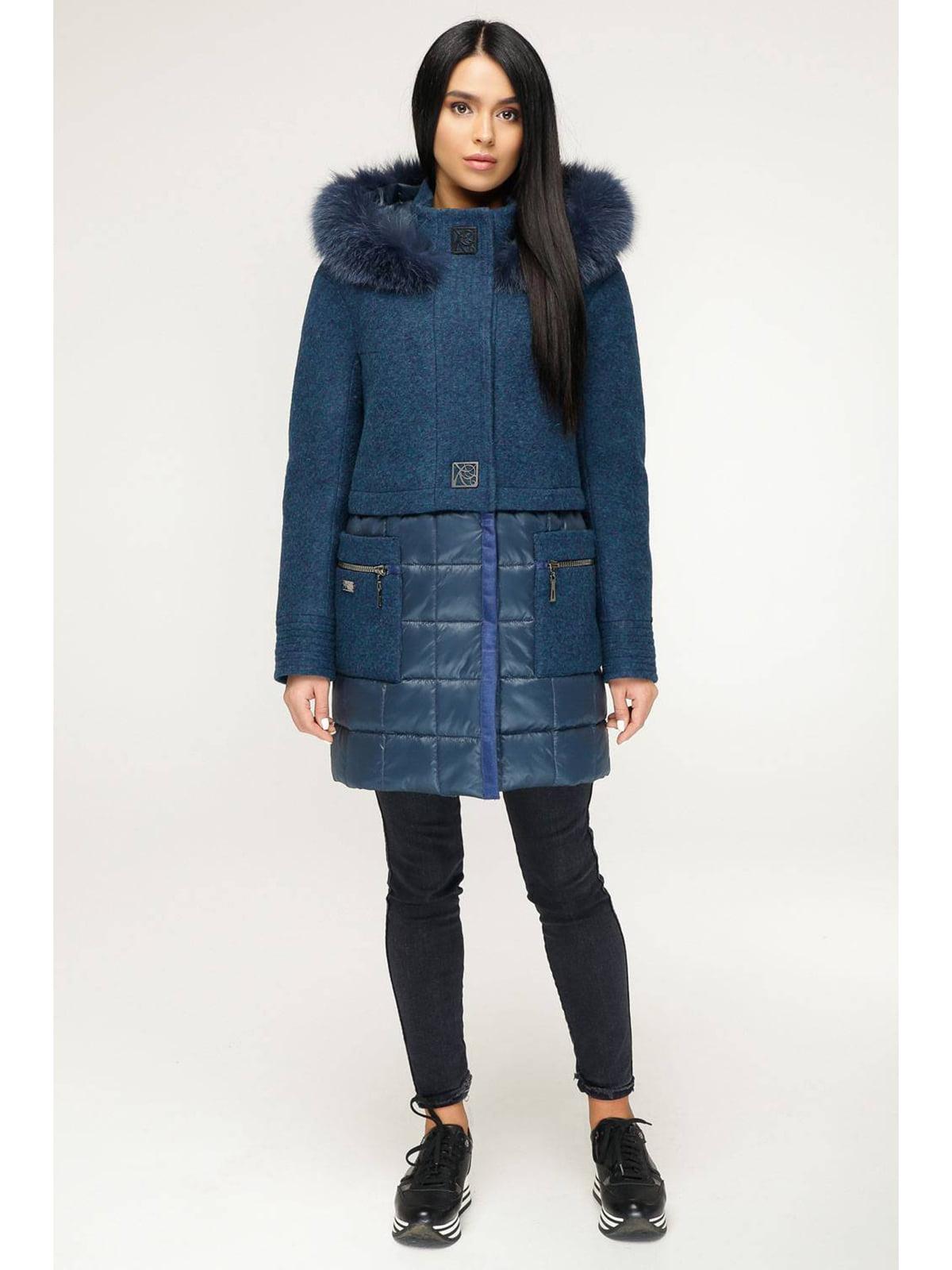 Пальто | 5700470