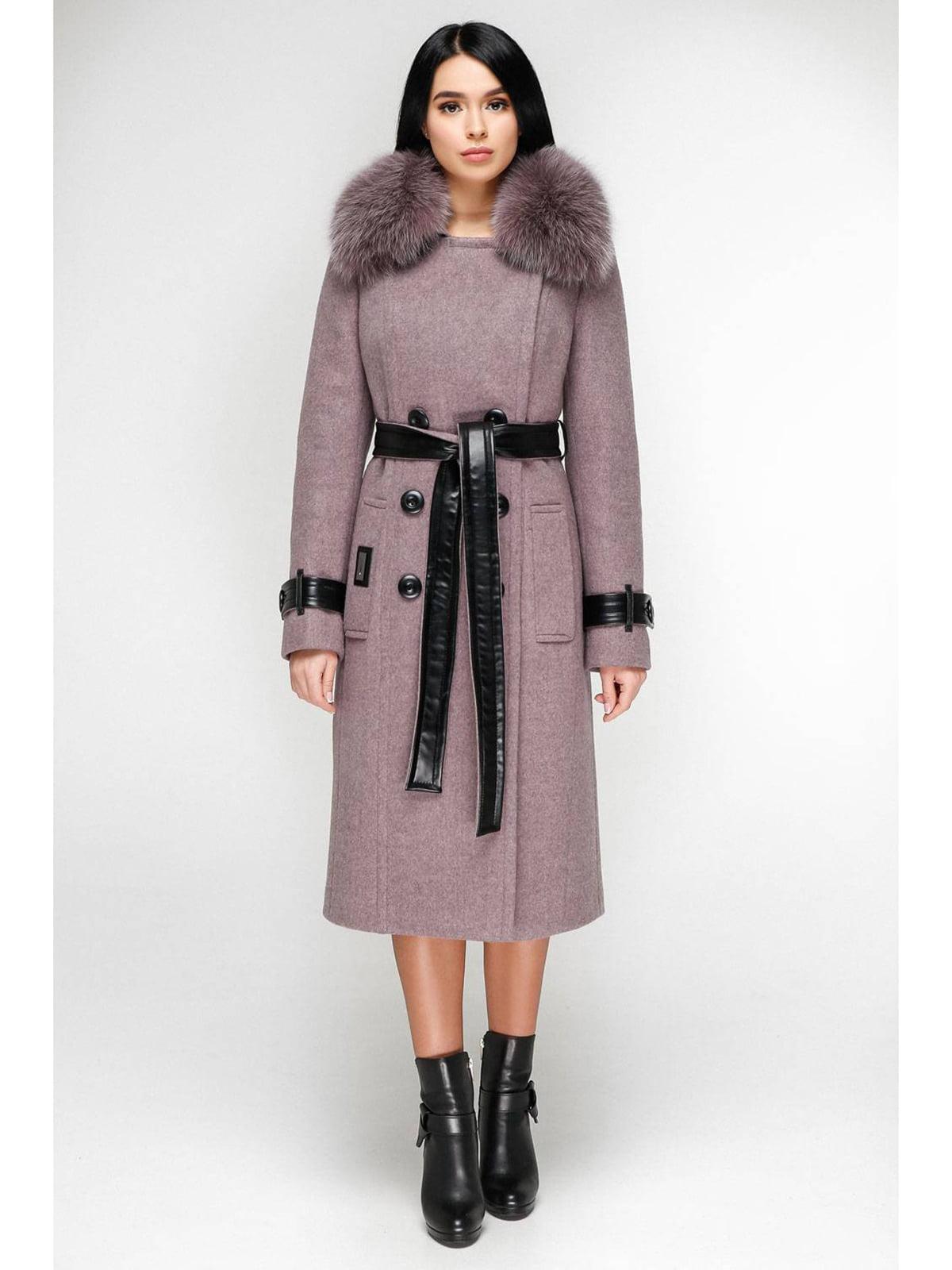 Пальто | 5700499