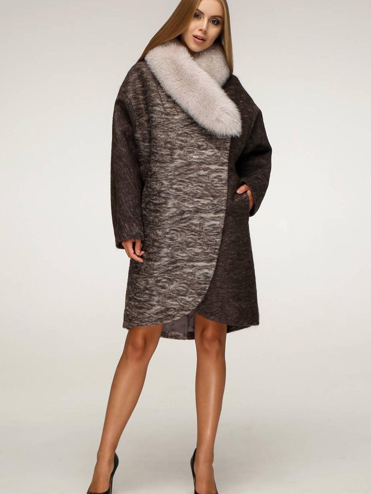 Пальто | 5700506