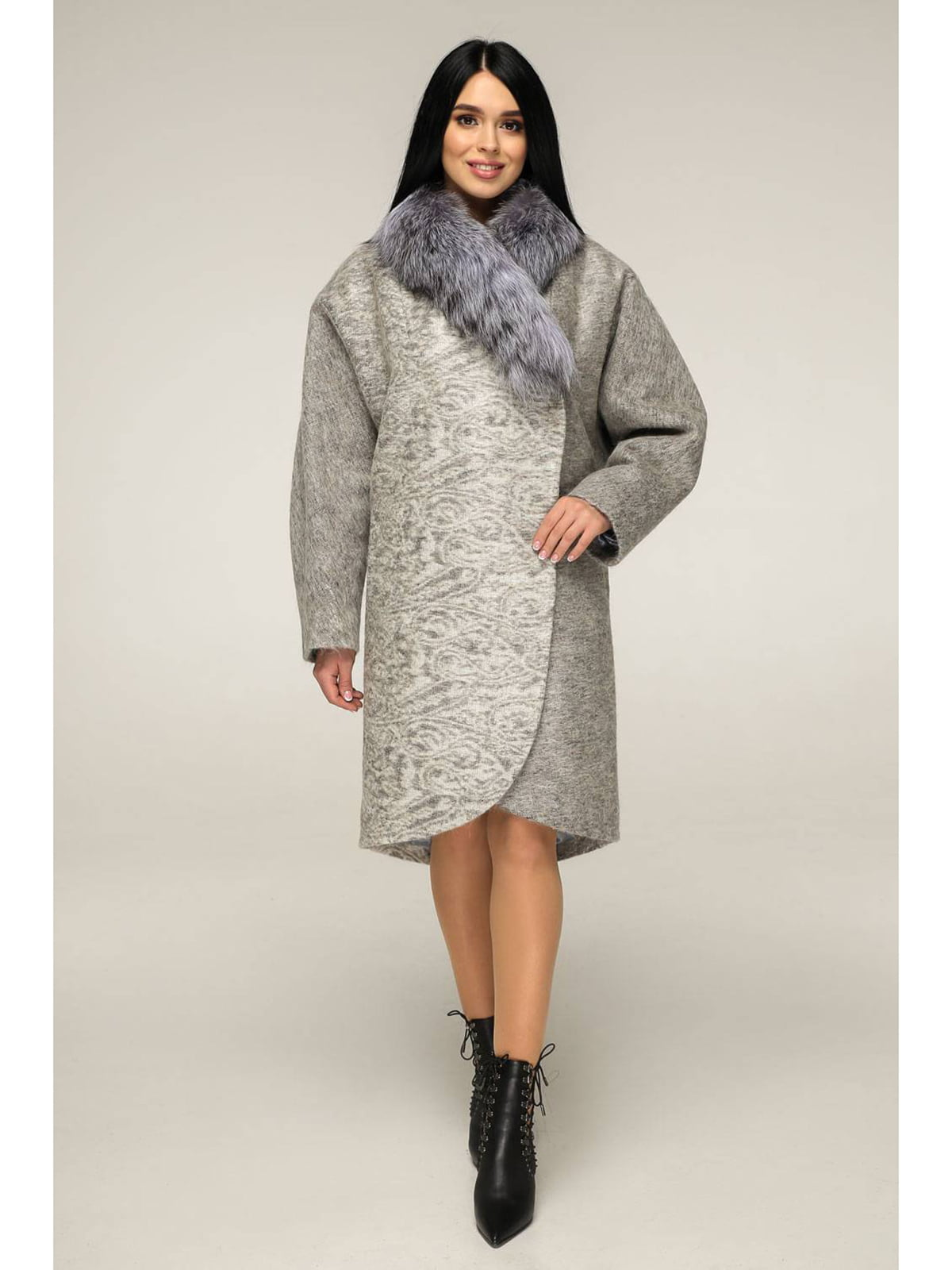 Пальто | 5700512