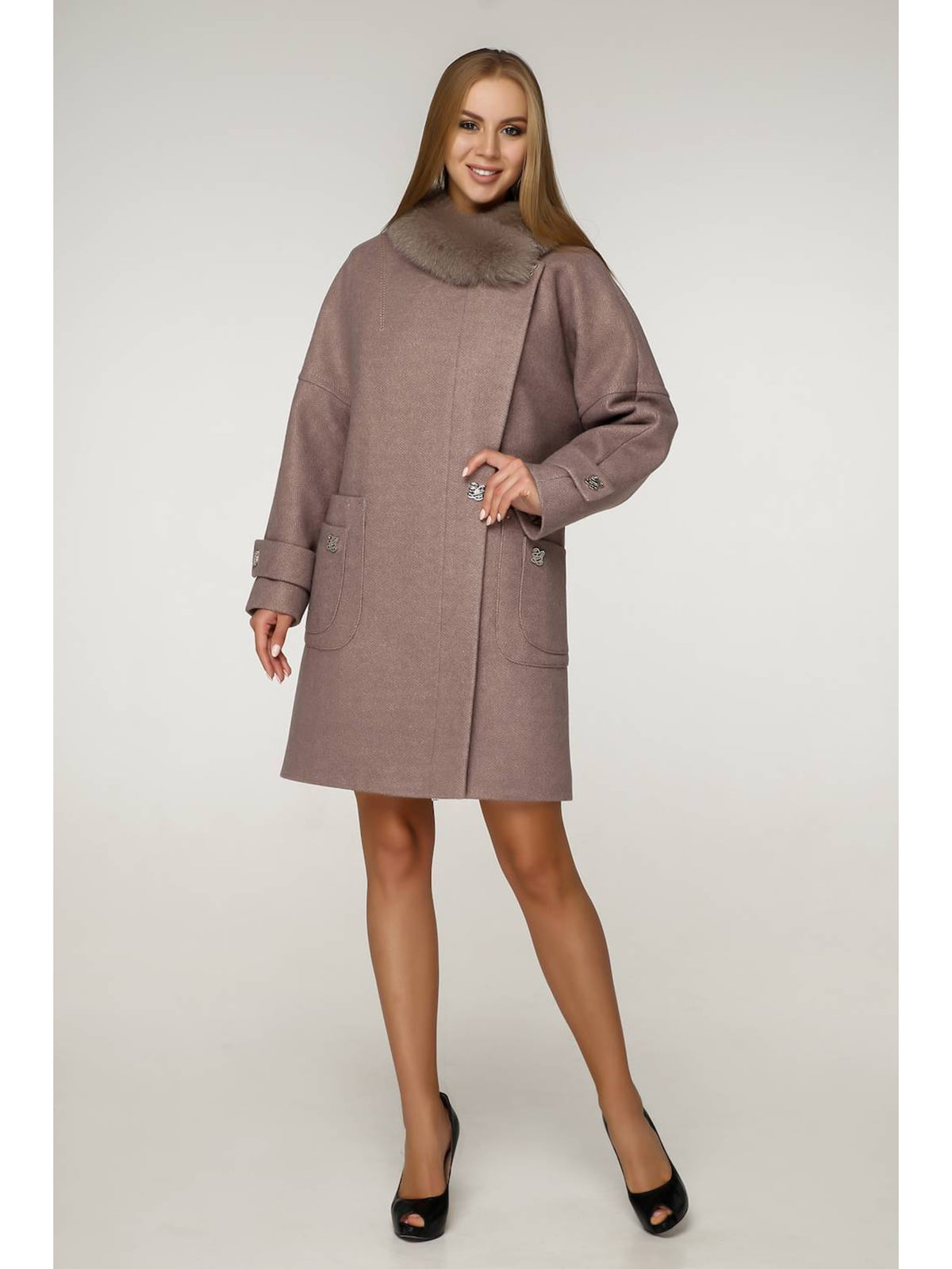 Пальто | 5700514
