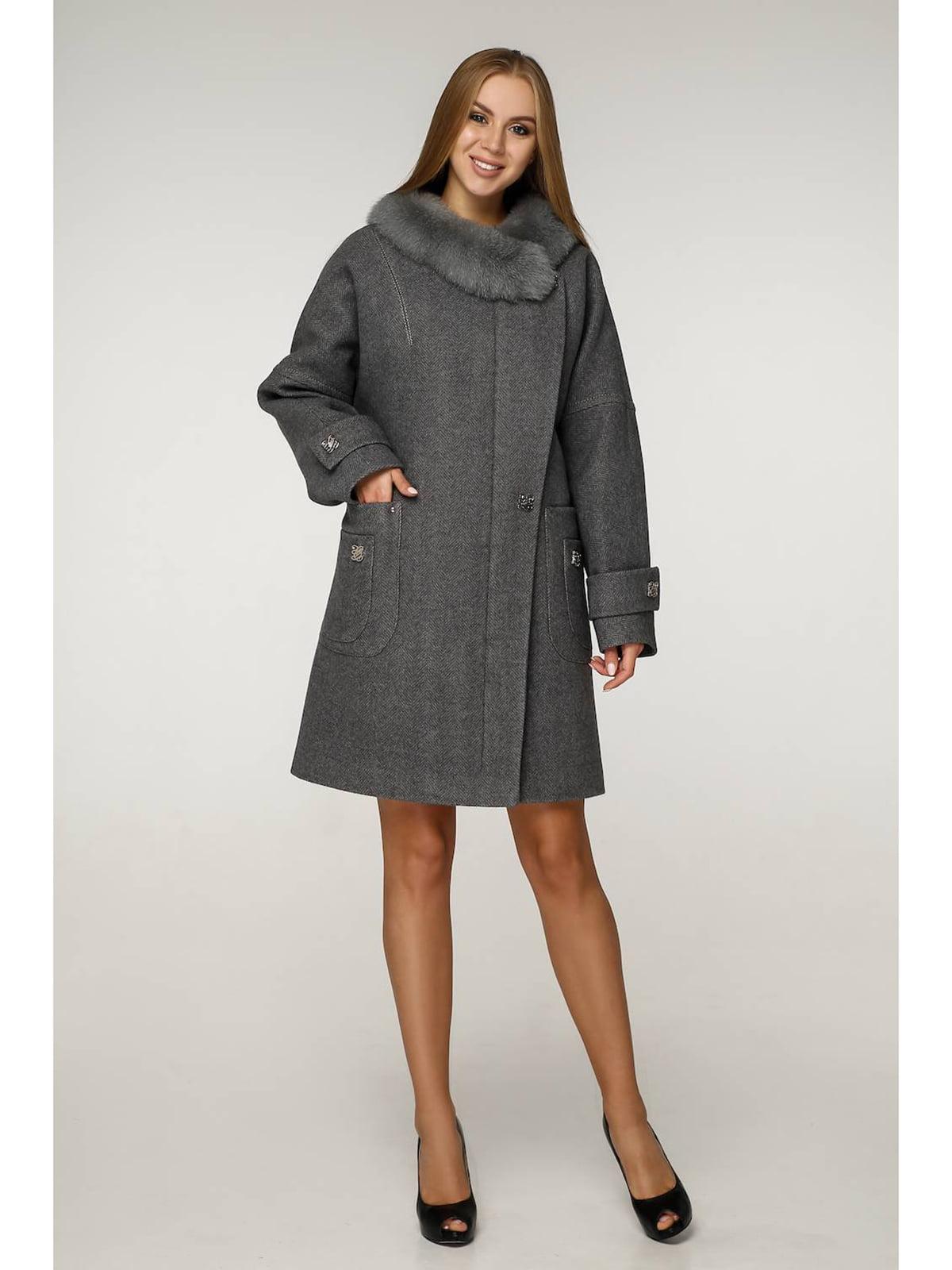 Пальто | 5700518