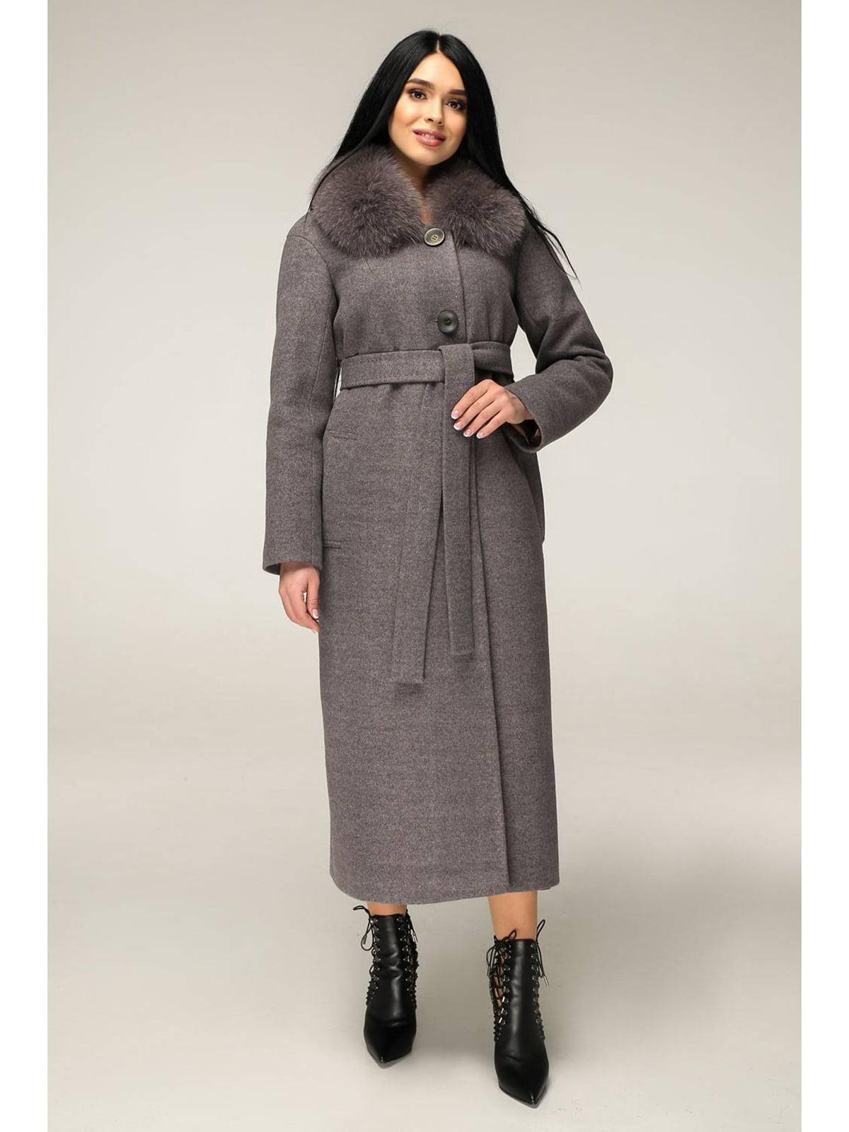 Пальто   5700526