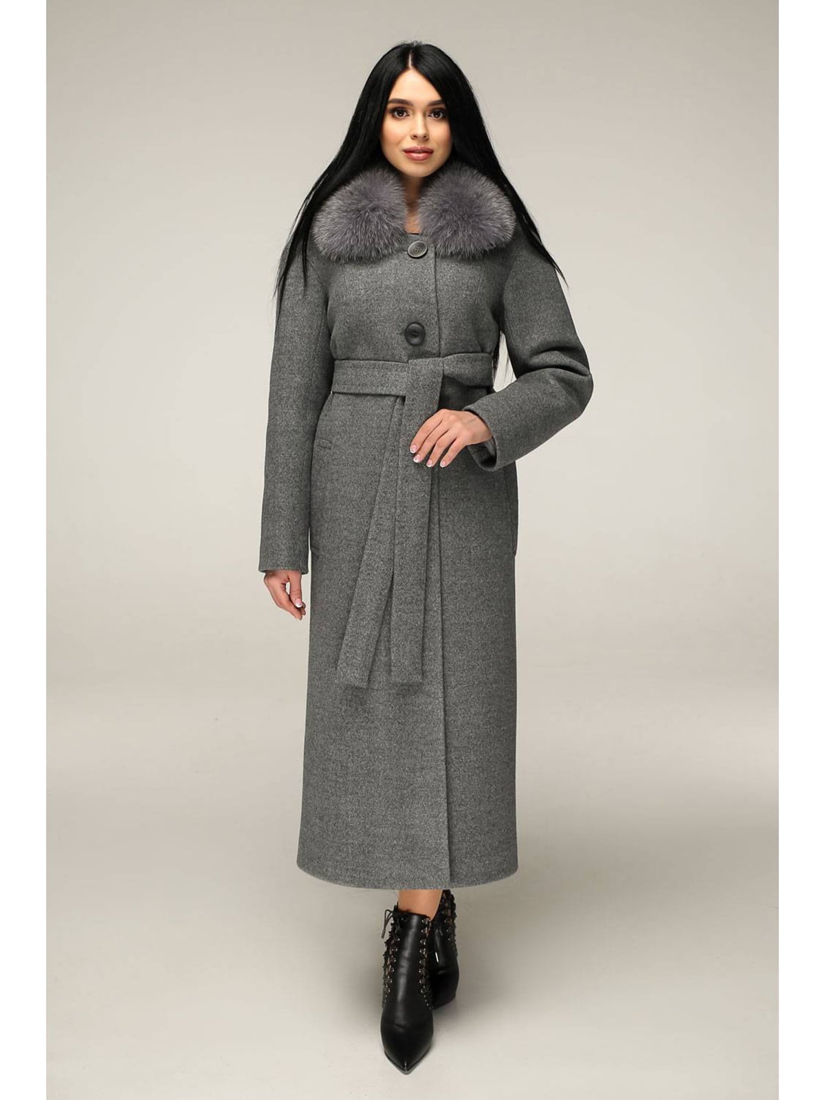 Пальто   5700527