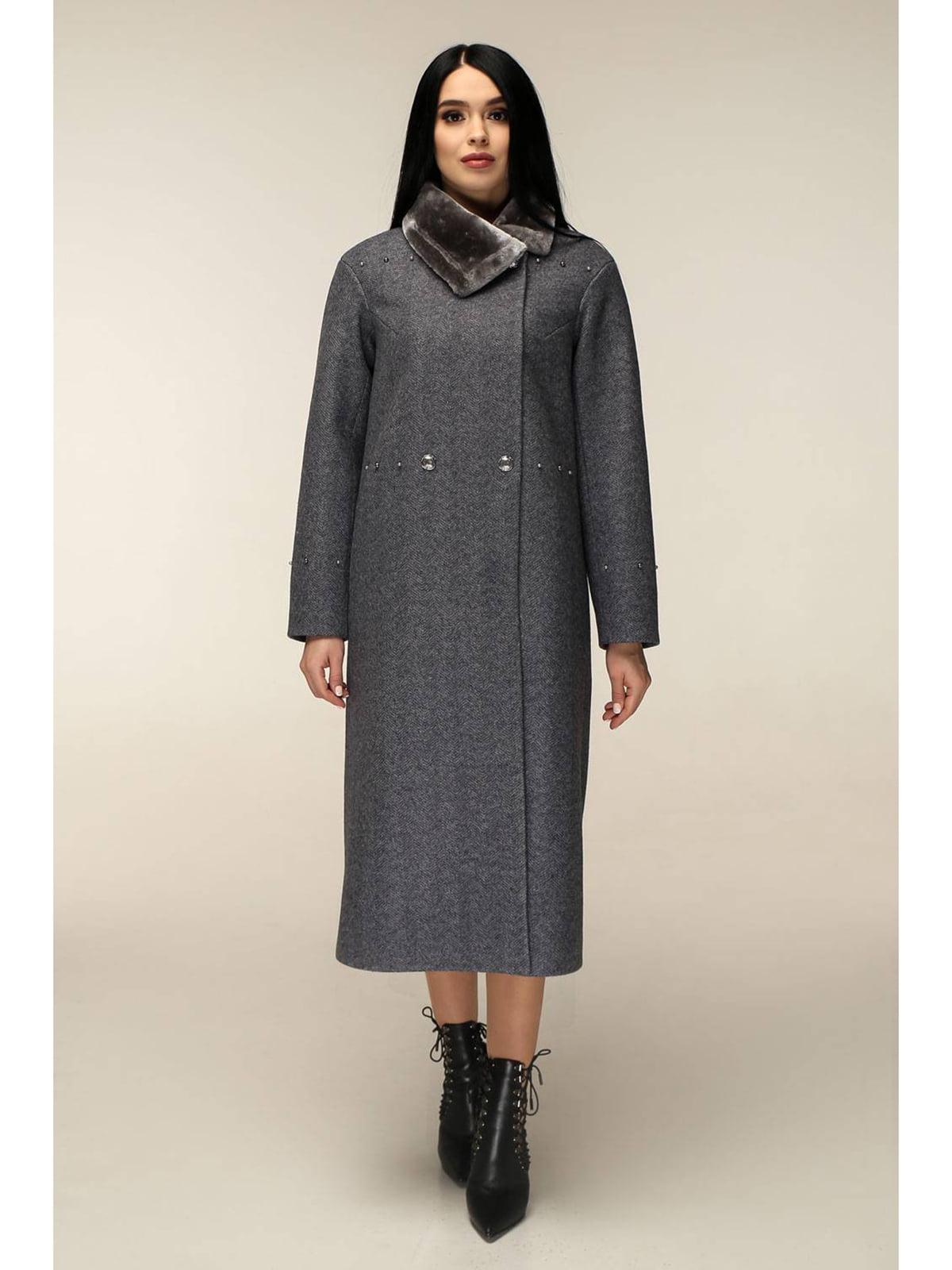 Пальто | 5700533