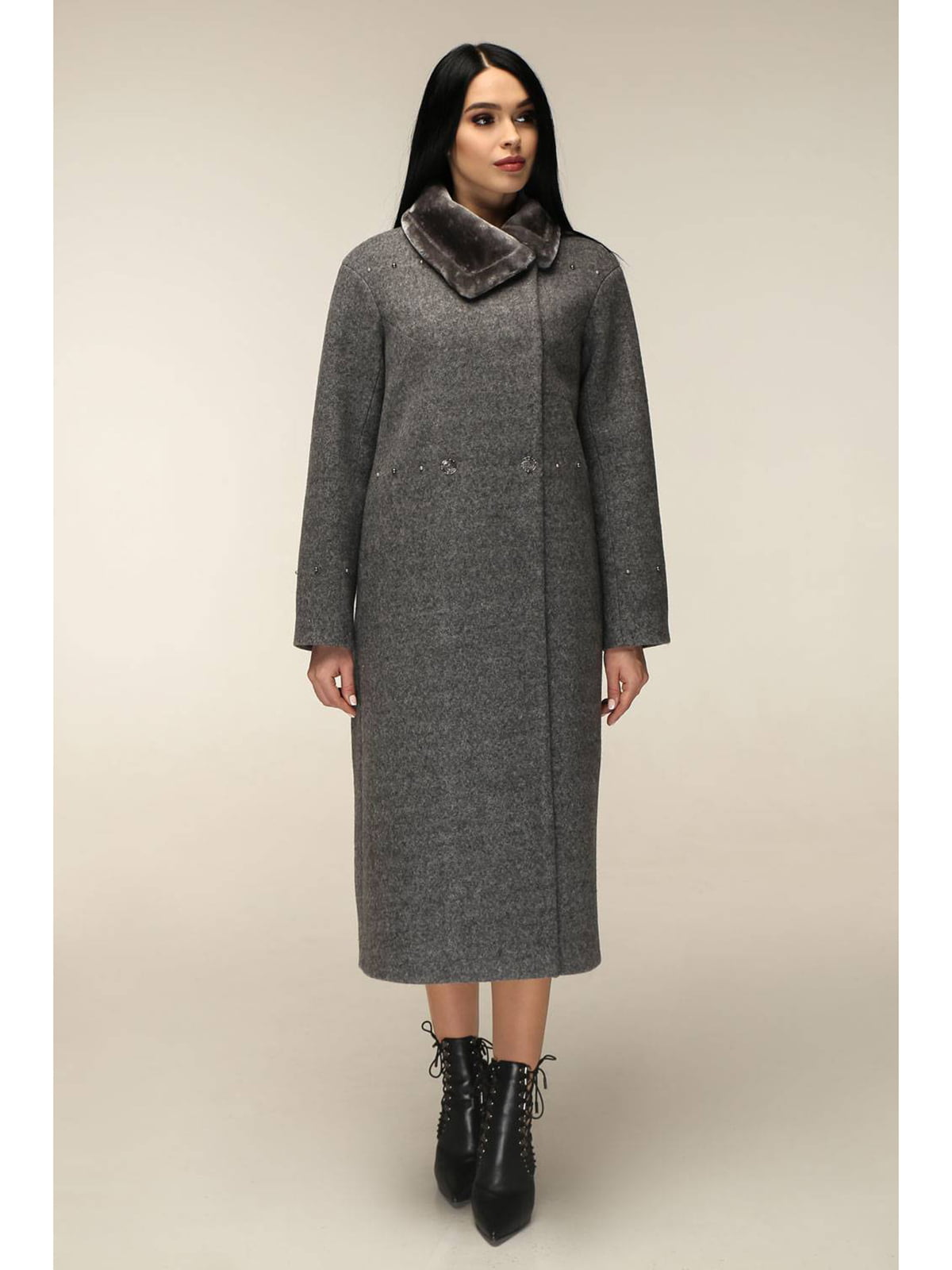 Пальто | 5700534