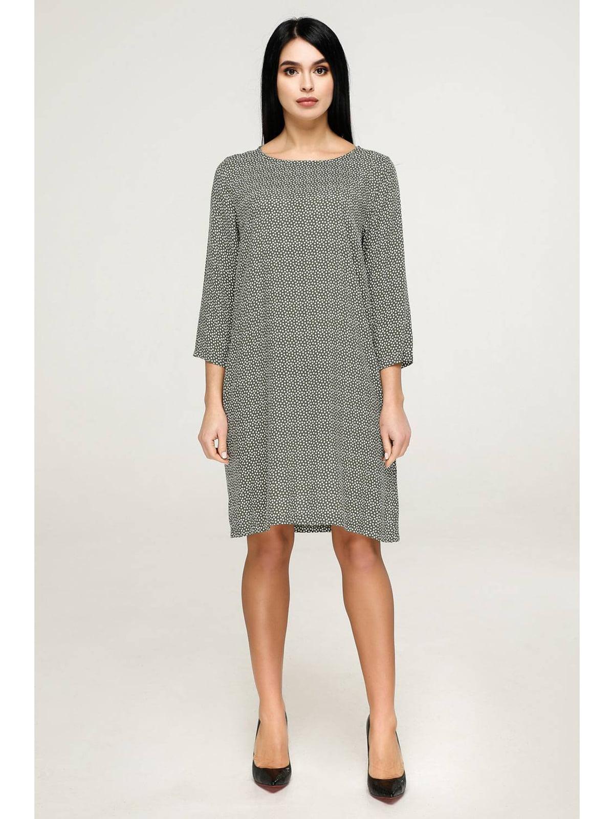 Платье | 5700572