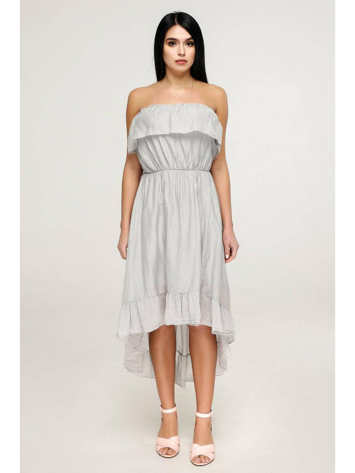 Платье | 5700583