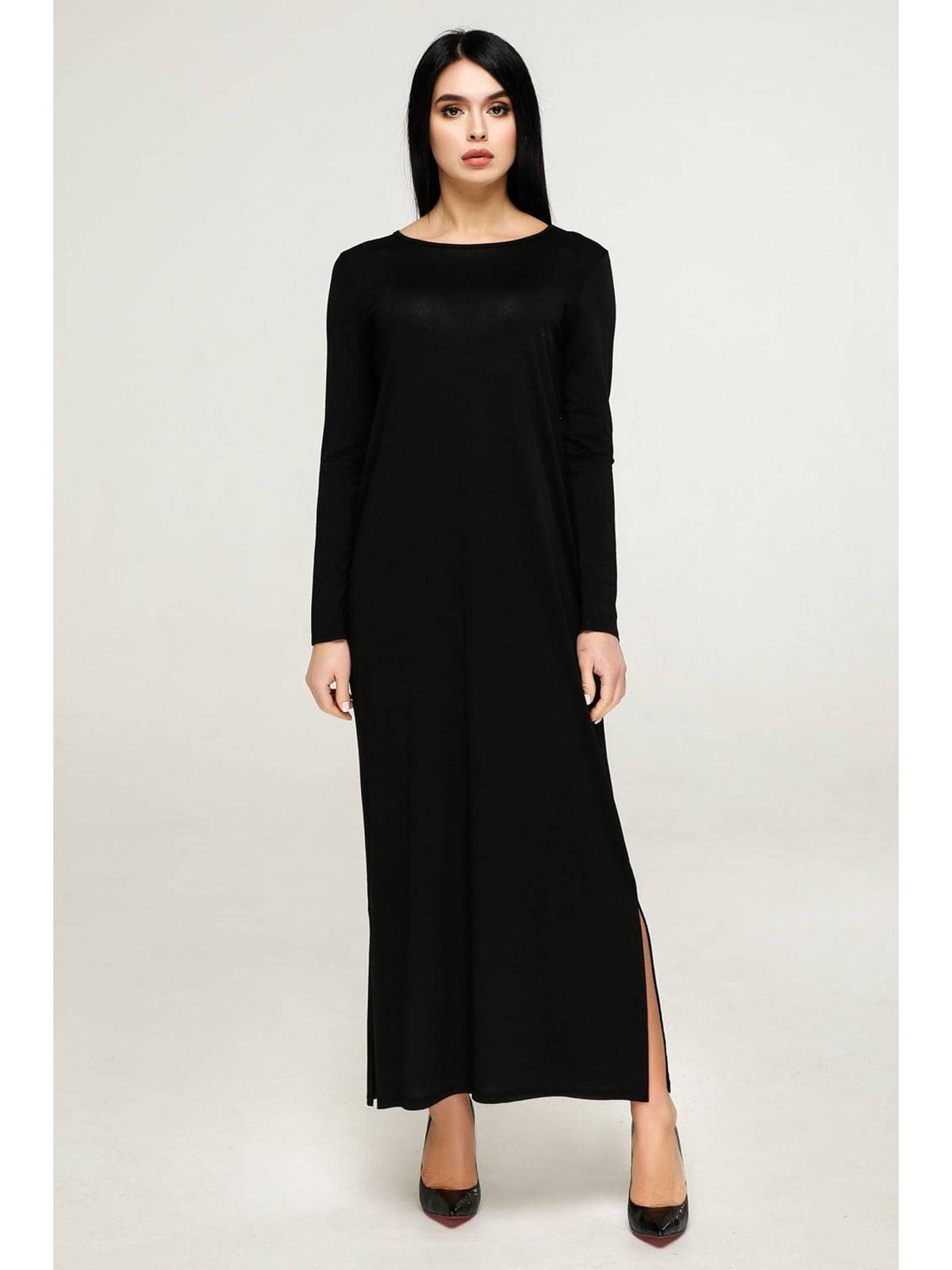 Платье | 5700585