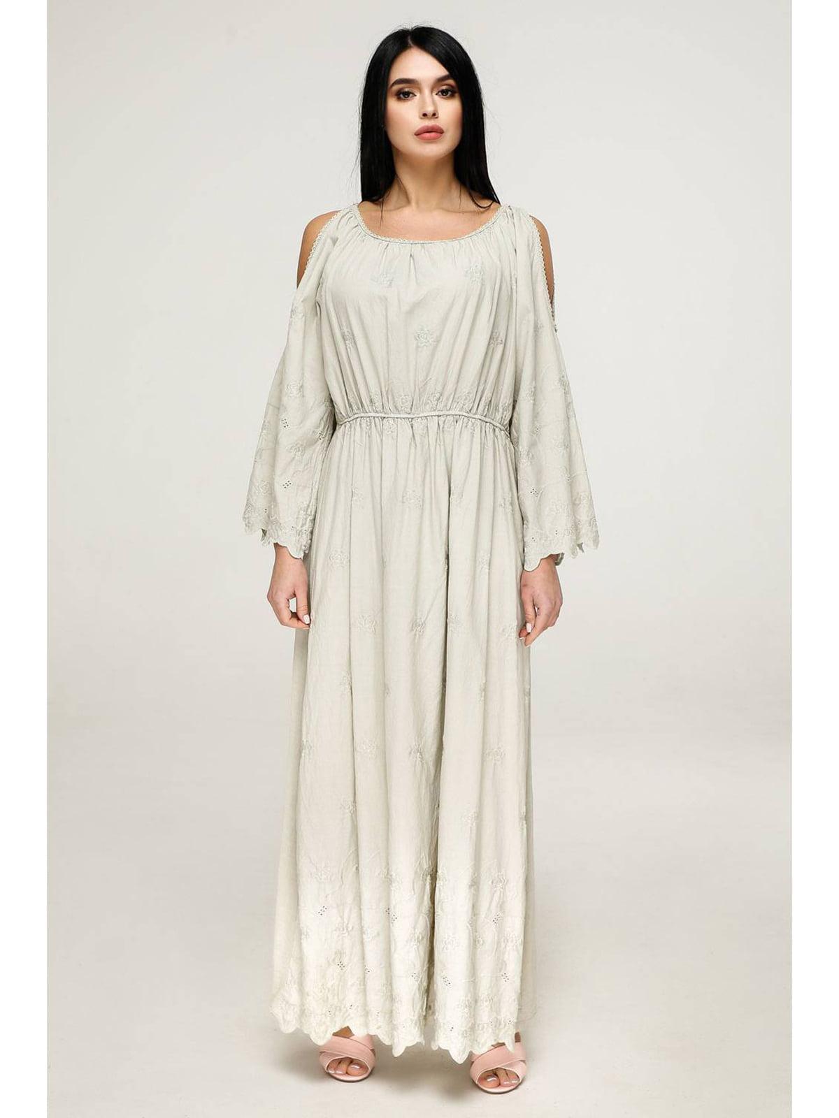 Платье | 5700587