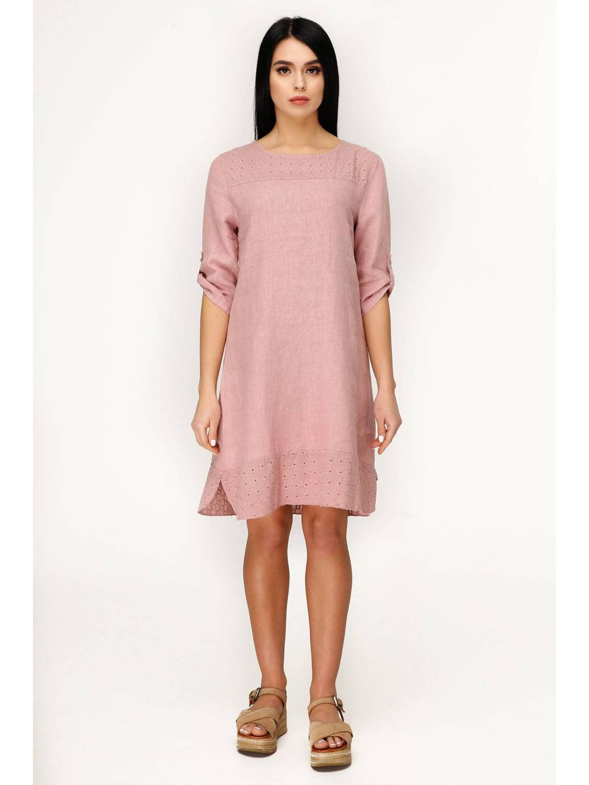 Платье | 5700591