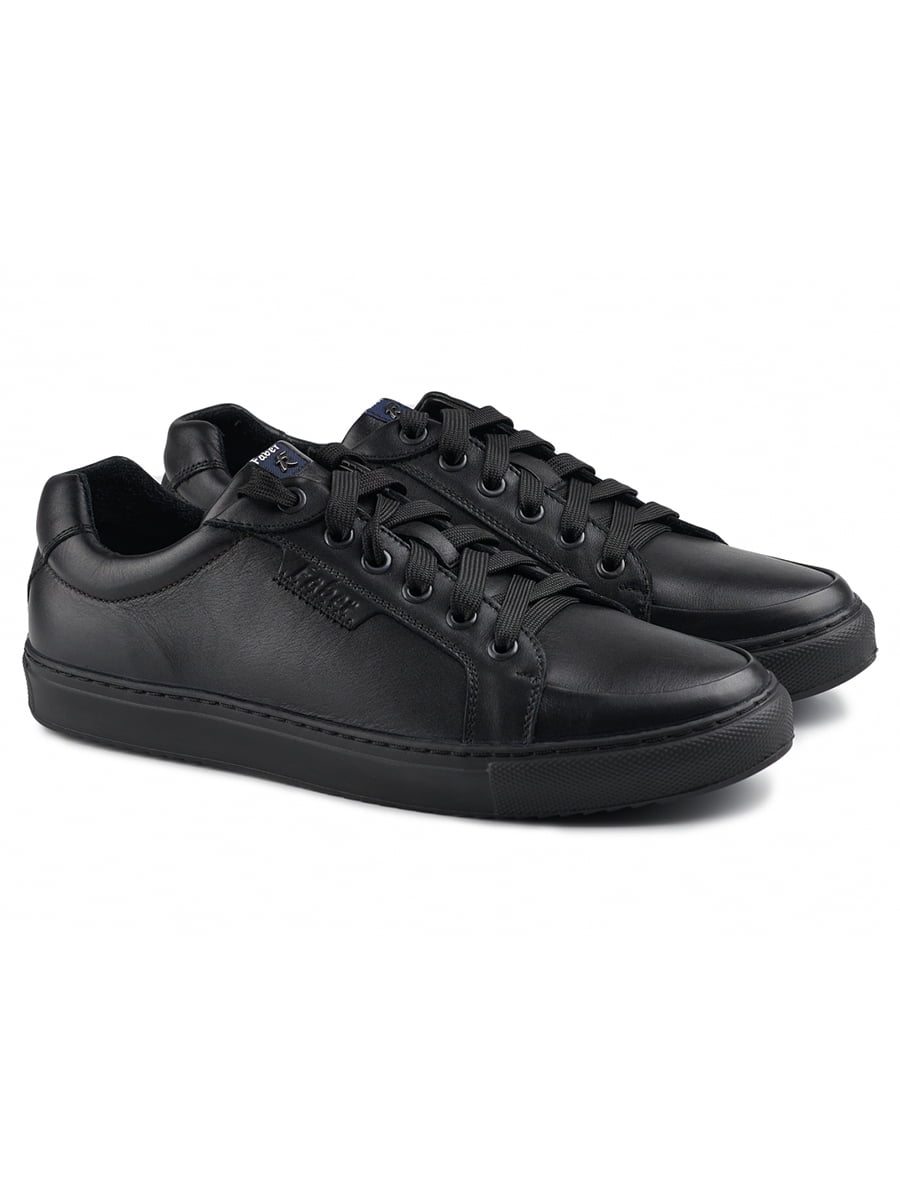 Туфли черные | 5706579