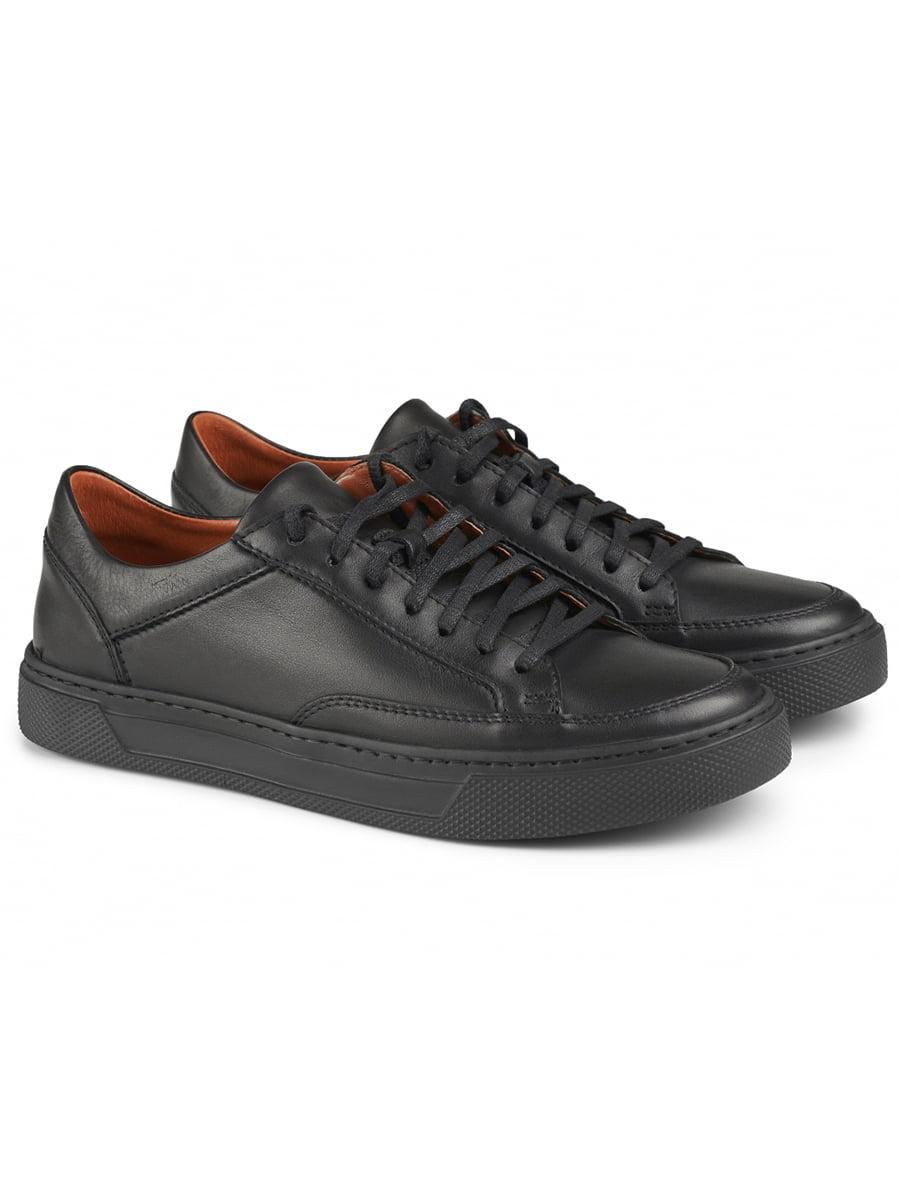 Туфли черные   5706584