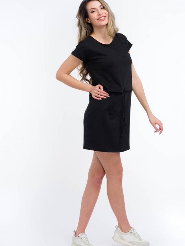 Сукня чорна   5710256