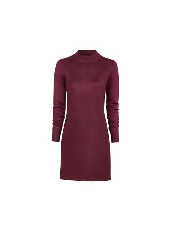 Сукня фіолетова | 5716813
