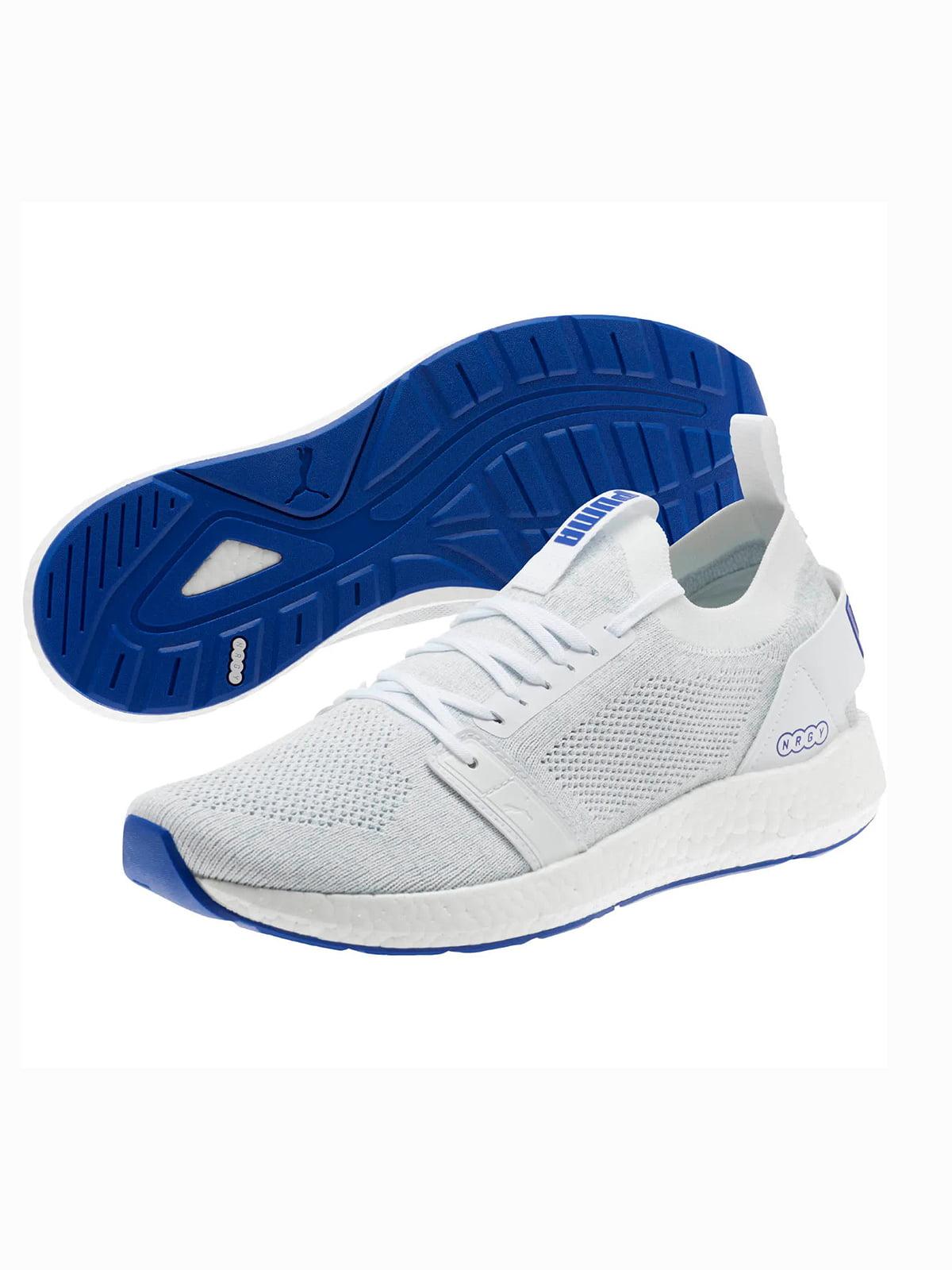 Кросівки білі | 5716906