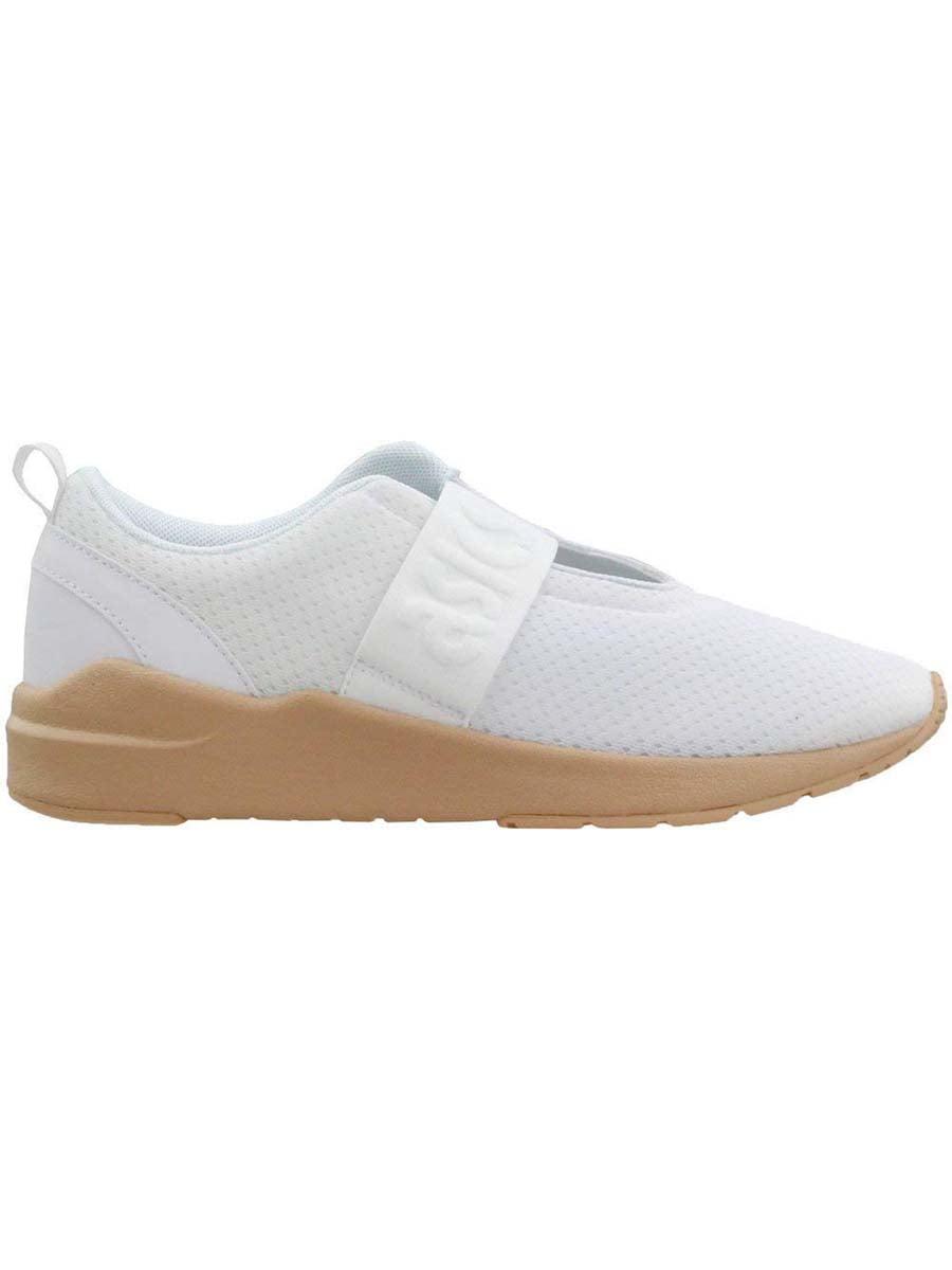 Кросівки білі | 5716913