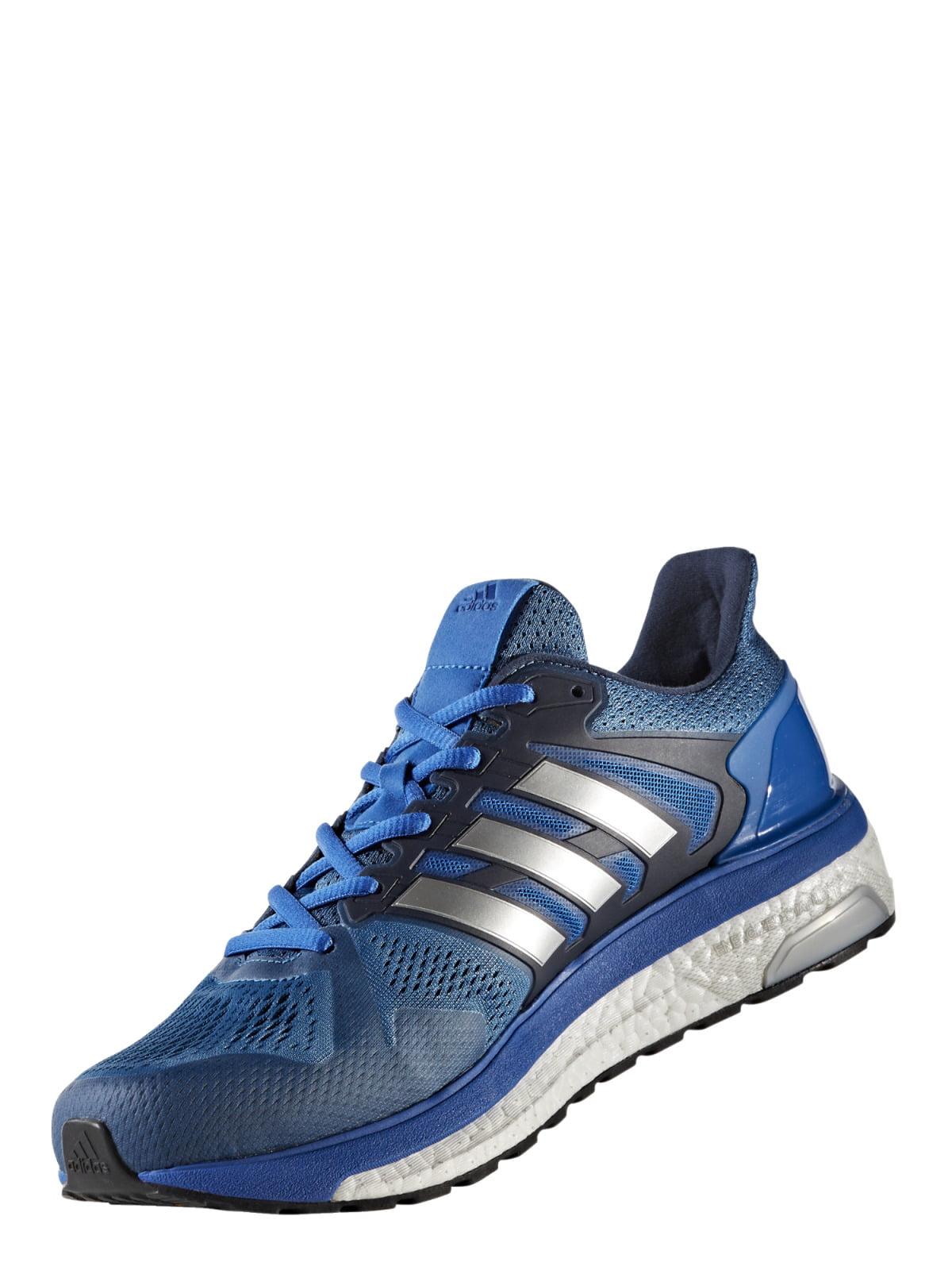 Кроссовки синие | 5716918
