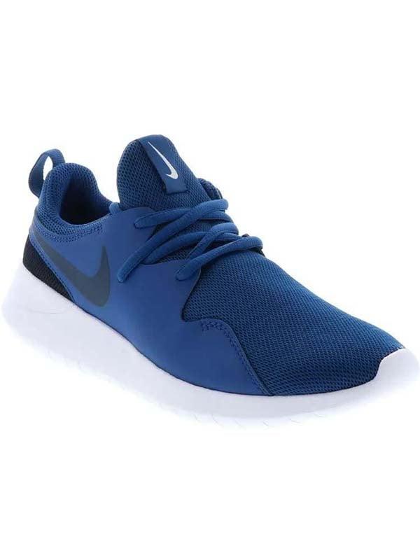 Кроссовки синие | 5716933