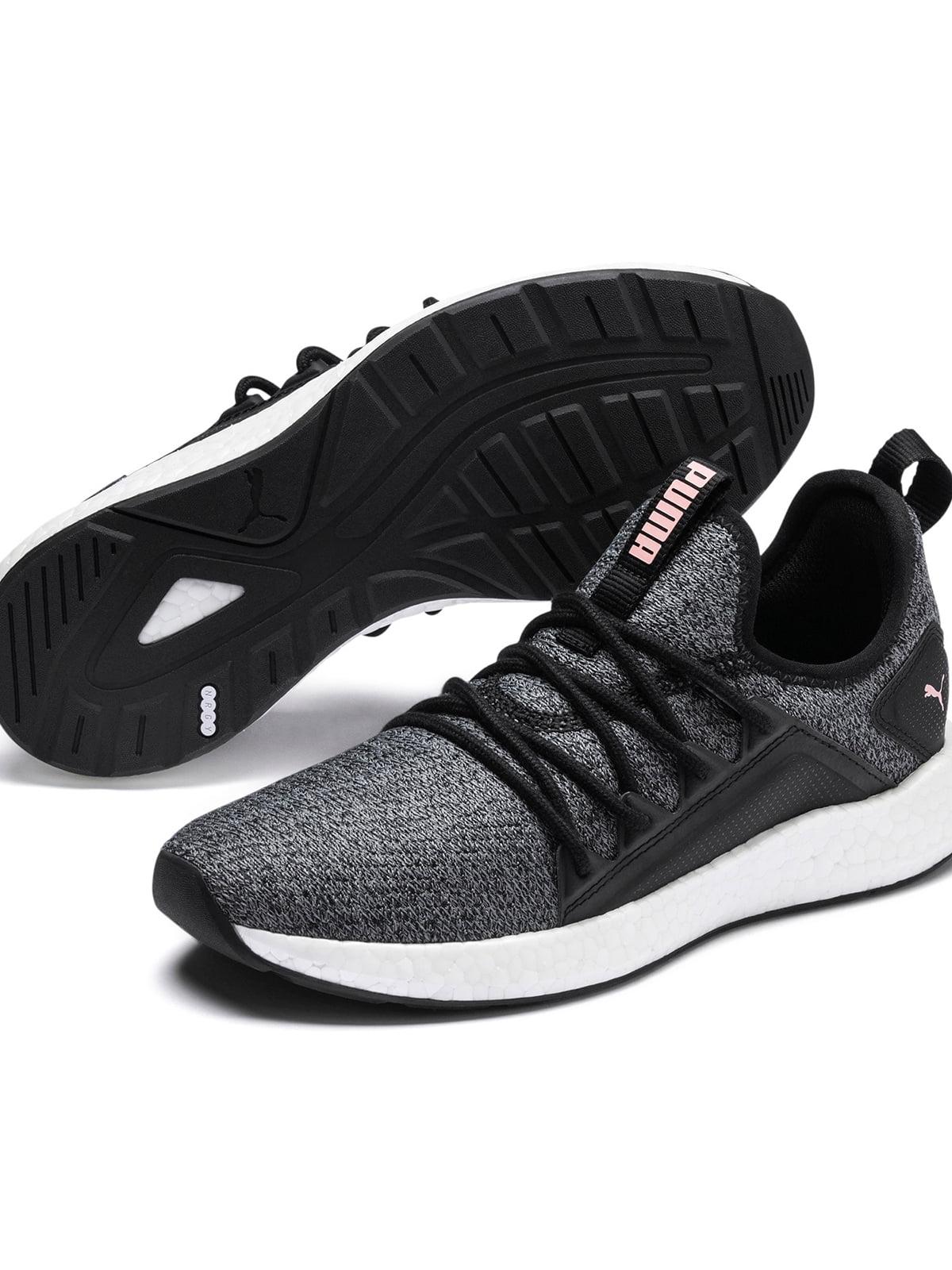 Кросівки сірі | 5716935