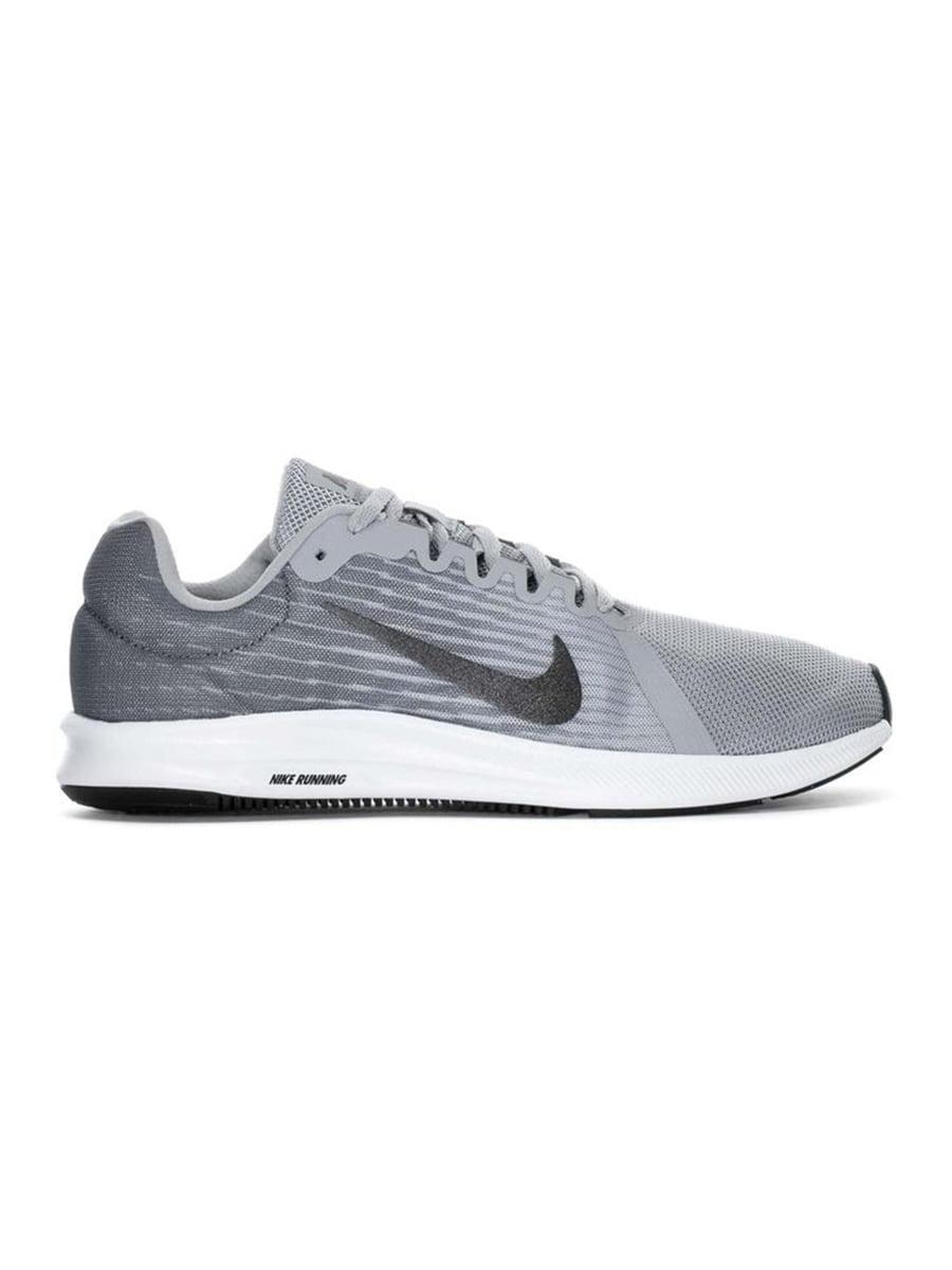 Кросівки сірі | 5716953
