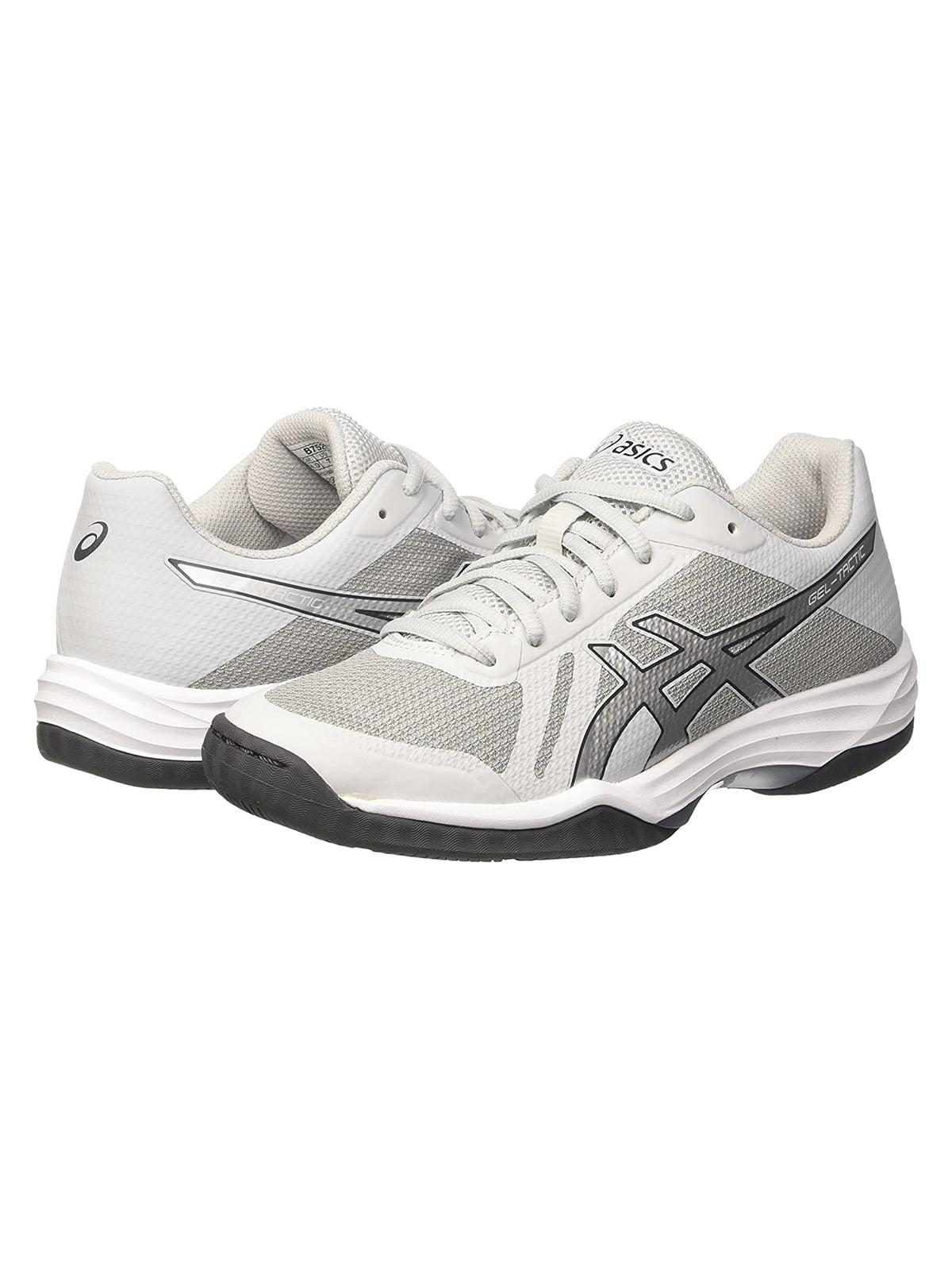 Кросівки сірі з логотипом | 5716961
