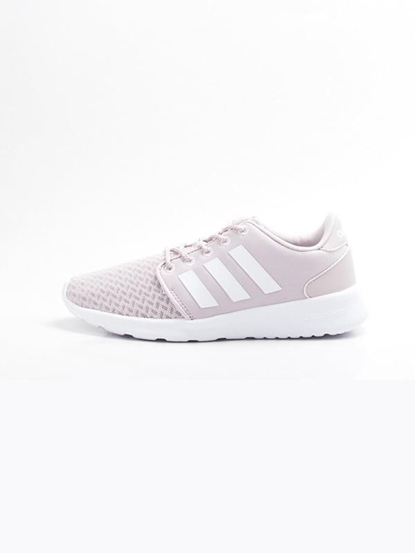 Кросівки рожевого кольору | 5716988