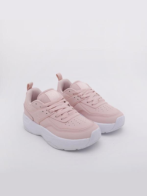 Кросівки бежевого кольору | 5716992