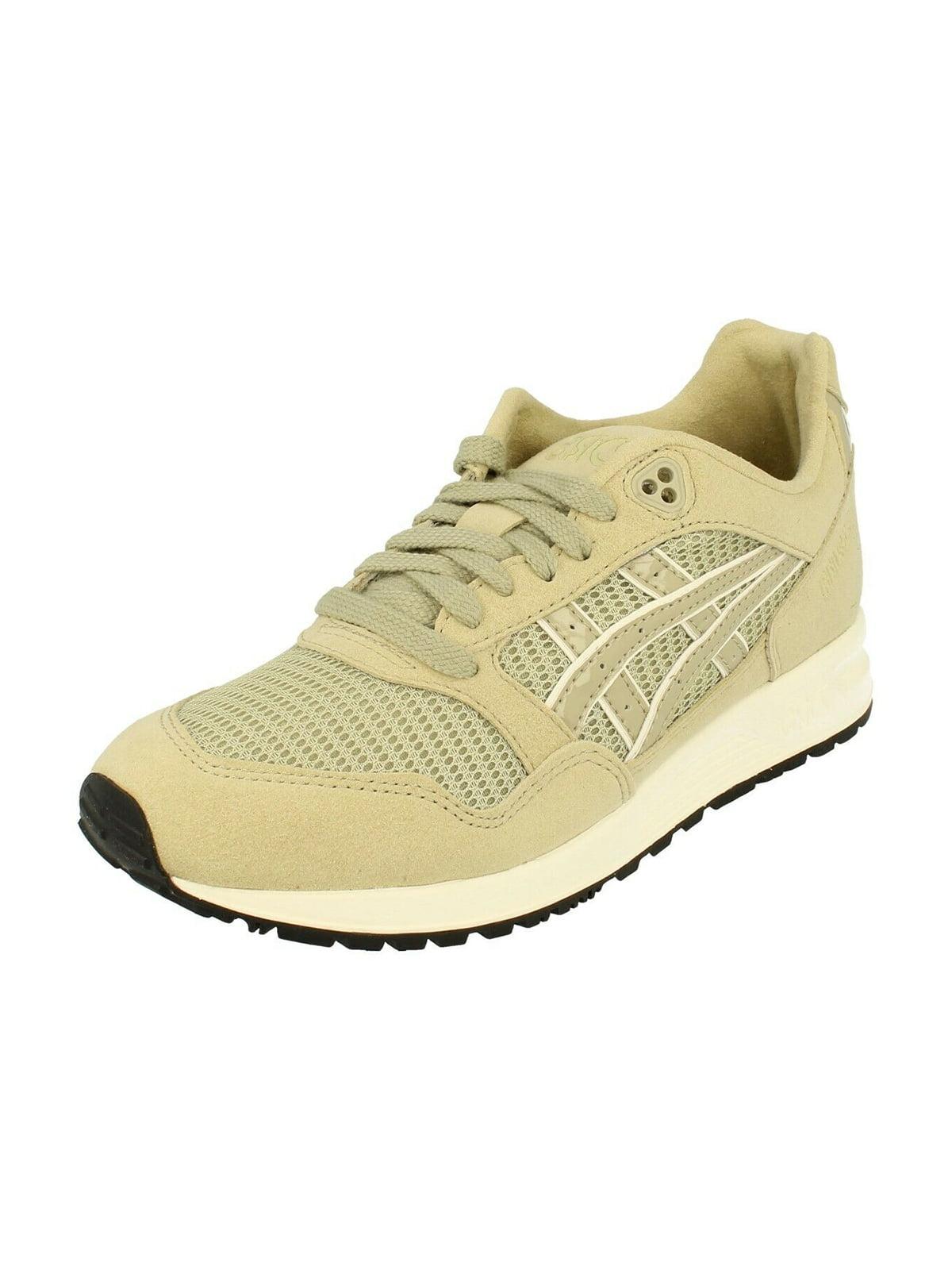 Кросівки бежевого кольору   5716999