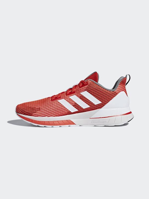 Кроссовки красного цвета | 5717005