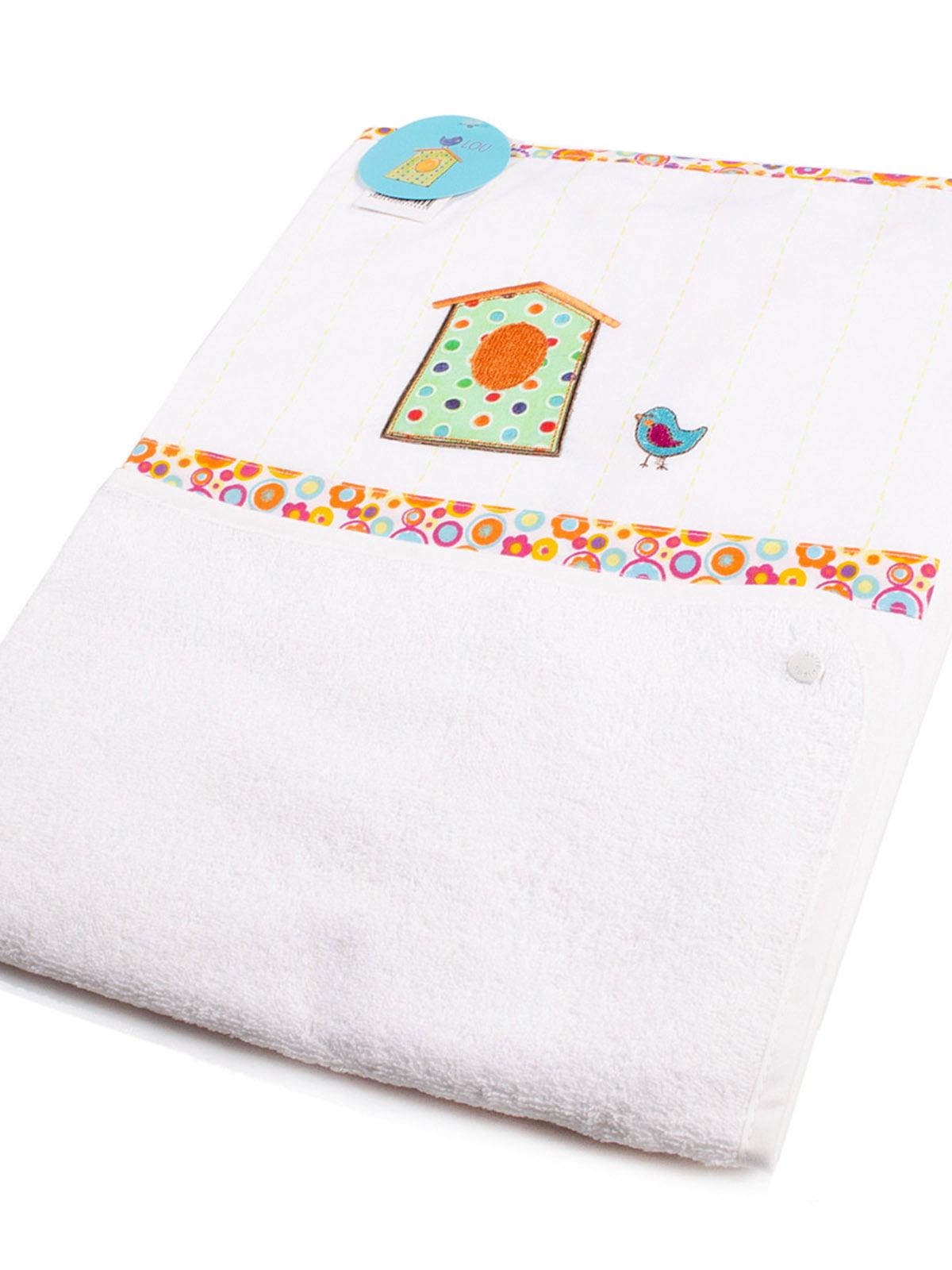 Конверт для новорожденных | 5690813