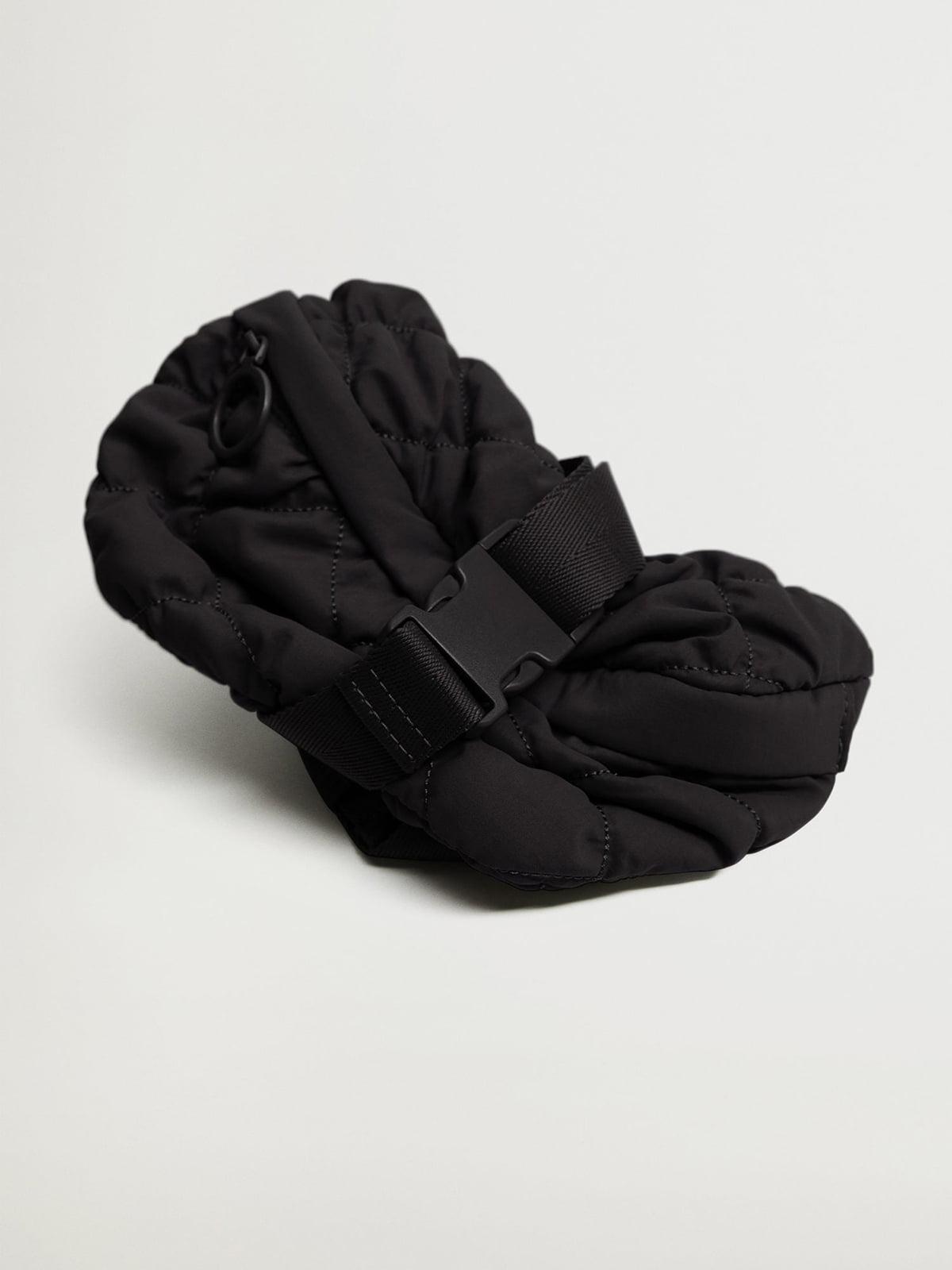 Сумка черная | 5730480