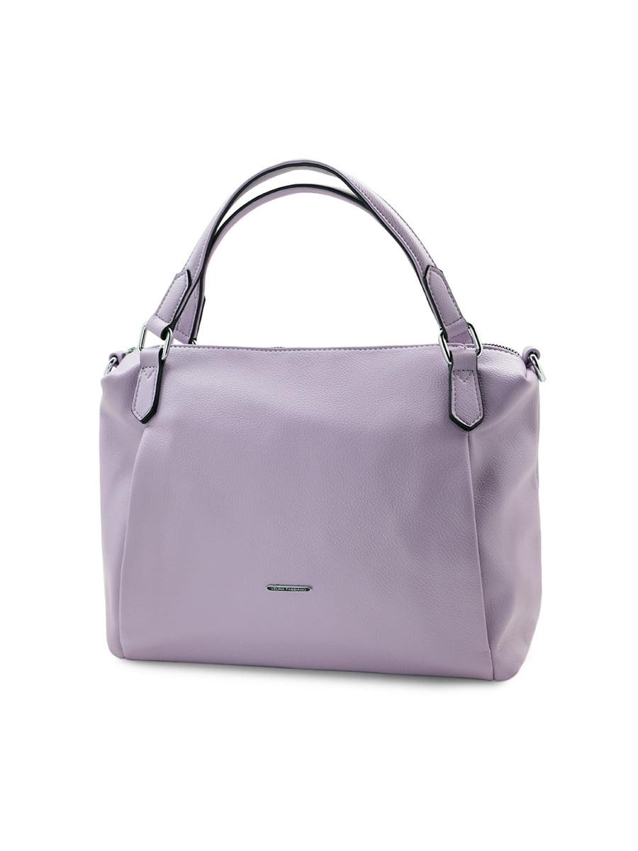 Сумка фиолетовая   5717415