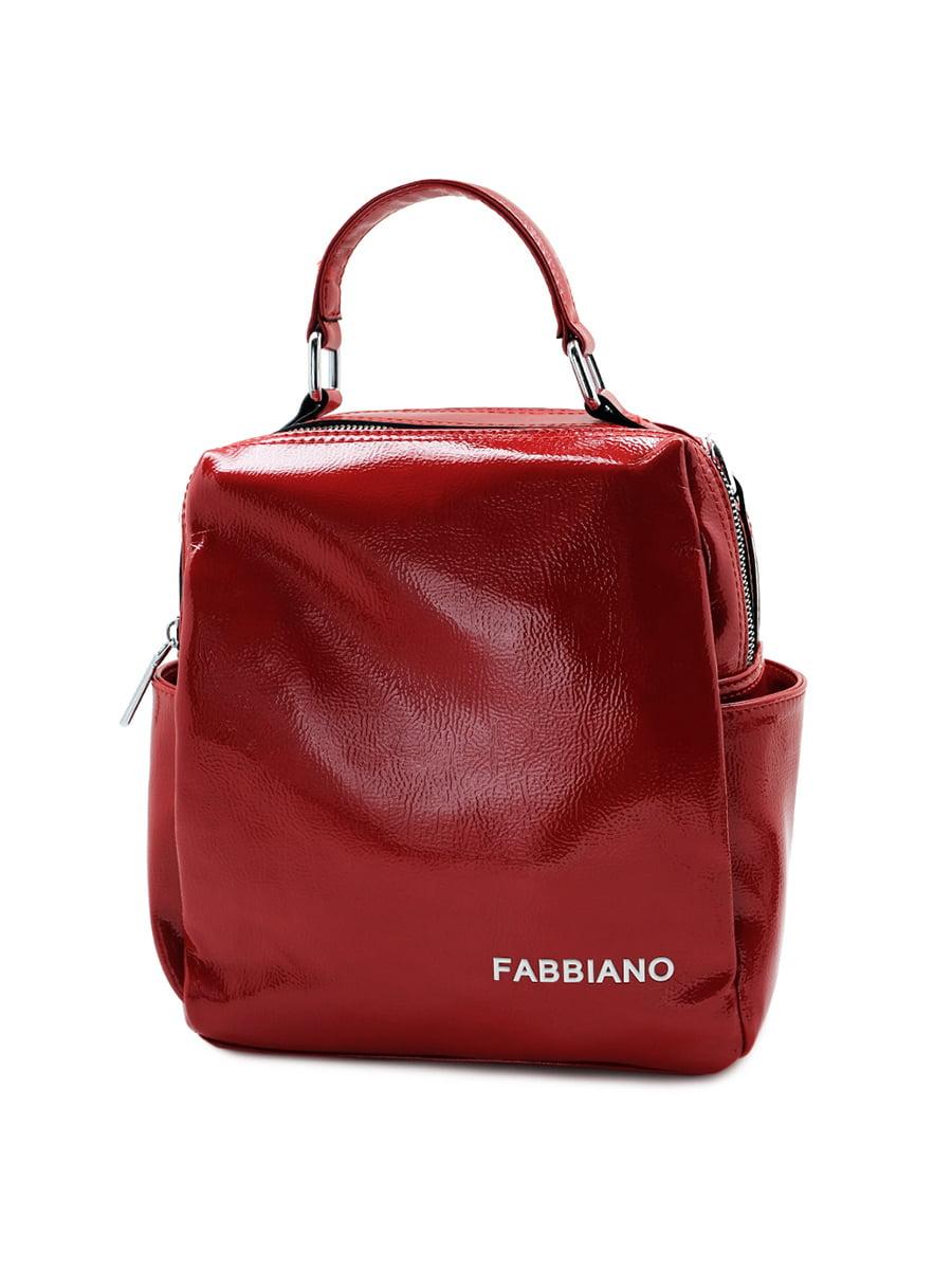 Рюкзак красный | 5717434