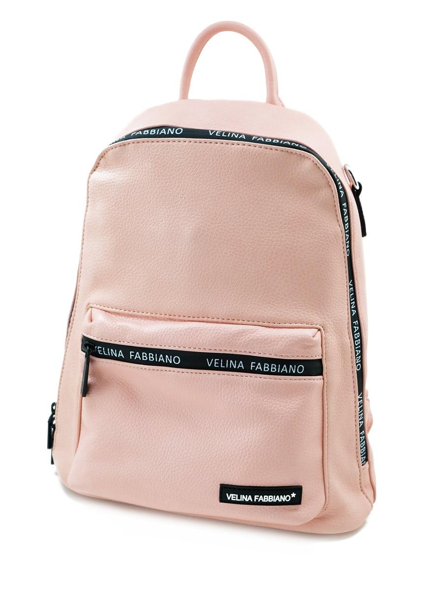 Рюкзак розовый | 5717453