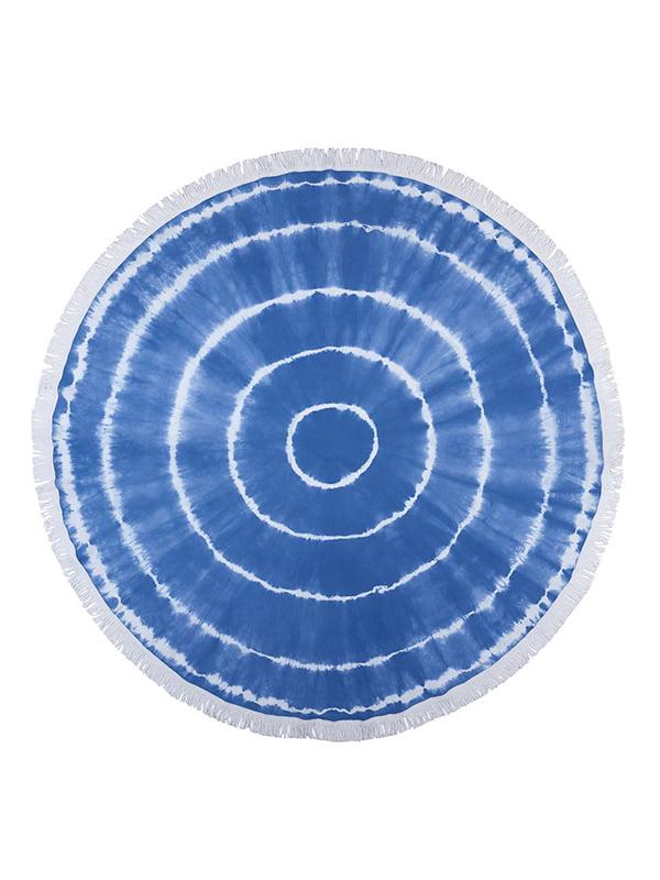 Полотенце (150х150 см) | 5436594